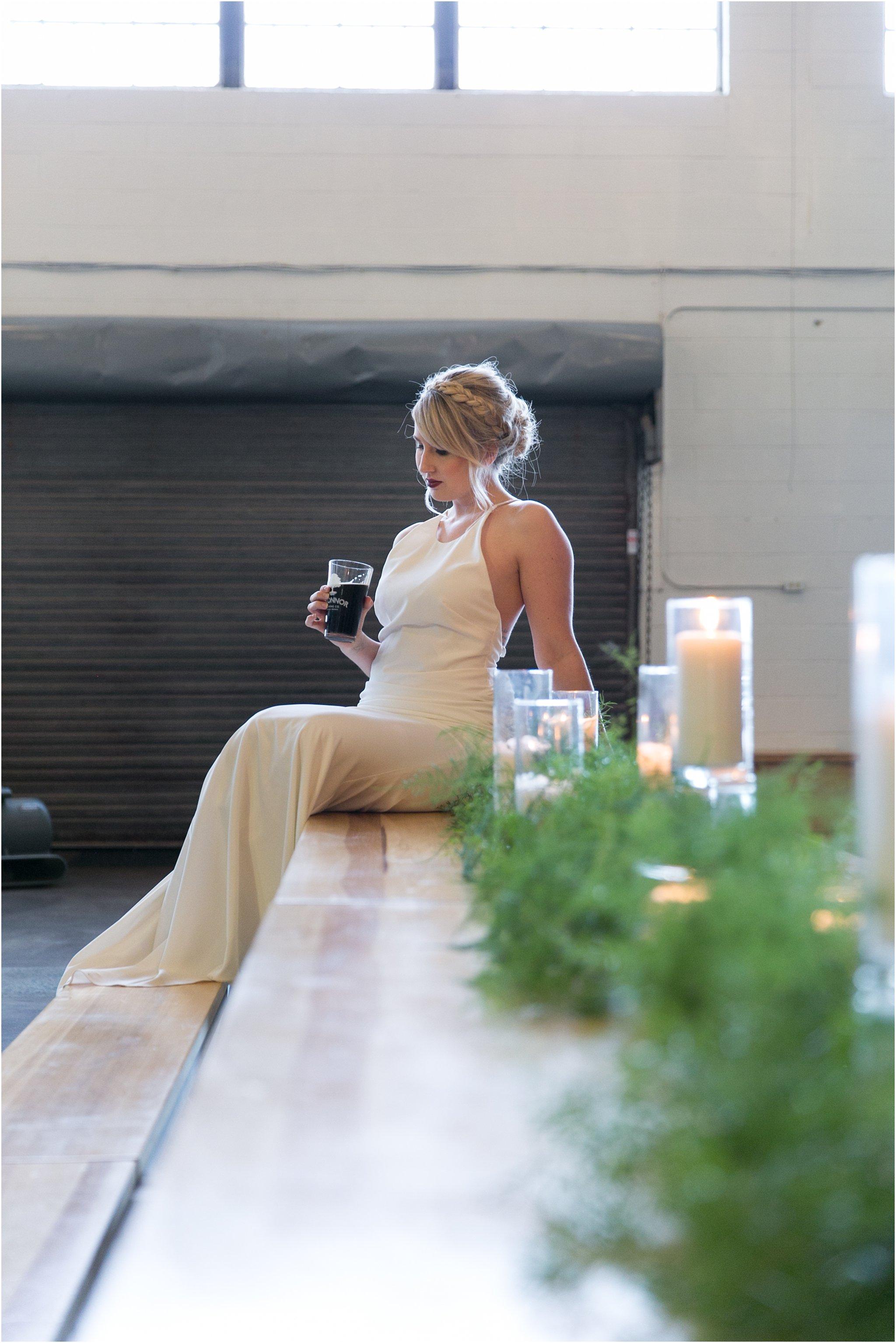 jessica_ryan_photography_oconnor_brewing_wedding_oconnor_brewing_co_norfolk_virginia_roost_flowers_blue_birds_garage__0824