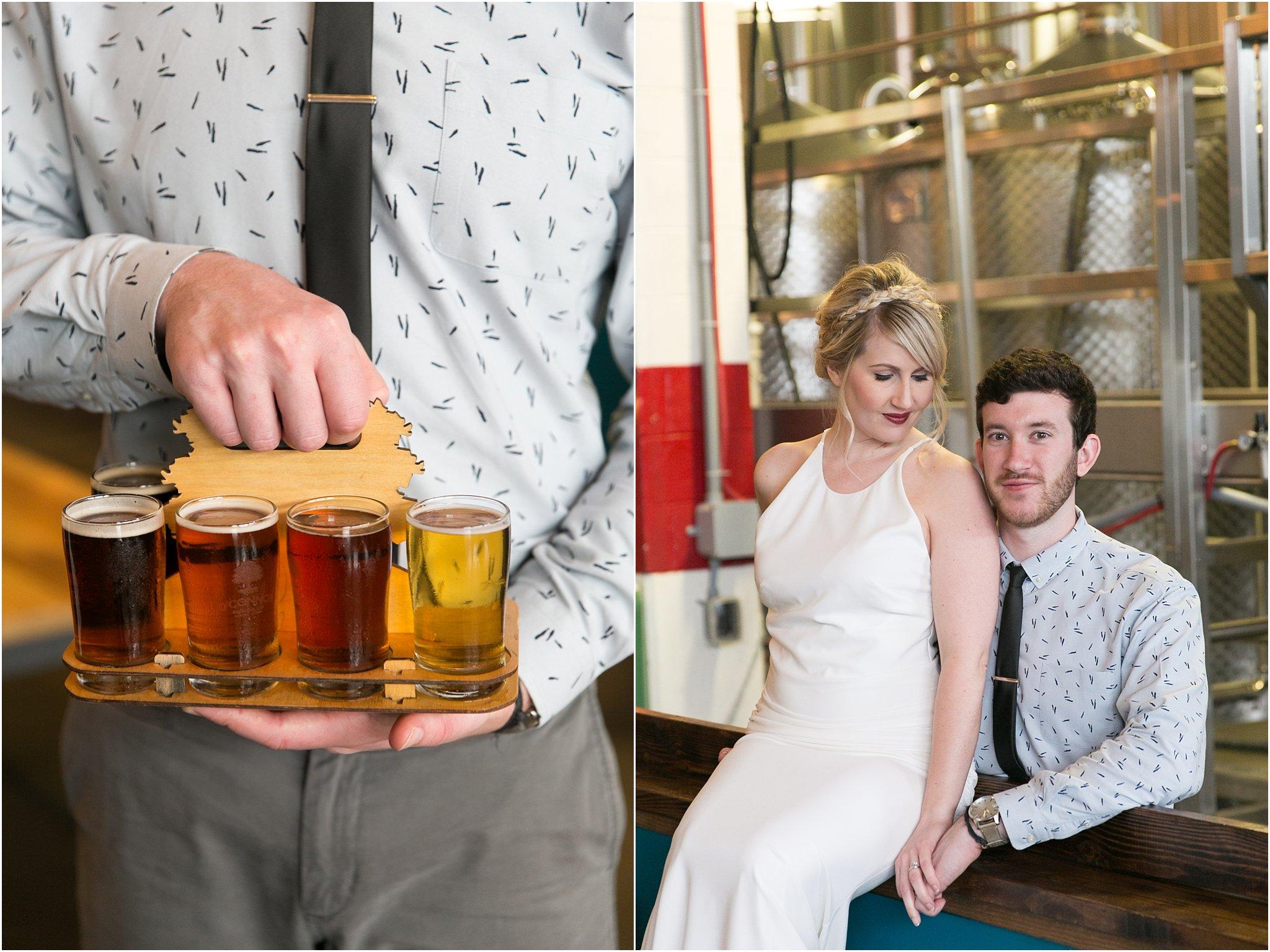 jessica_ryan_photography_oconnor_brewing_wedding_oconnor_brewing_co_norfolk_virginia_roost_flowers_blue_birds_garage__0832