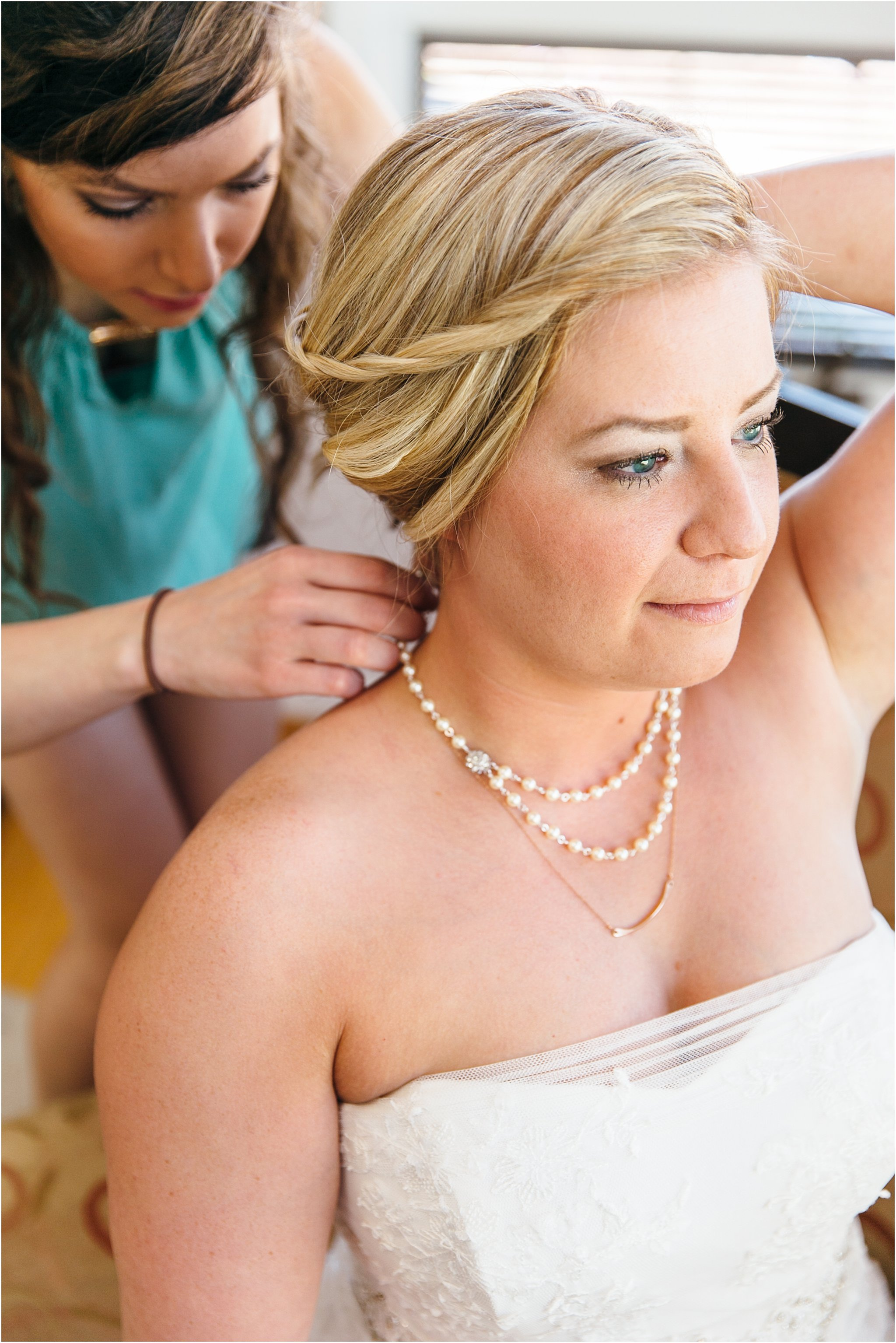 jessica_ryan_photography_redwingpark_wedding_virginia_beach_hampton_roads_1227