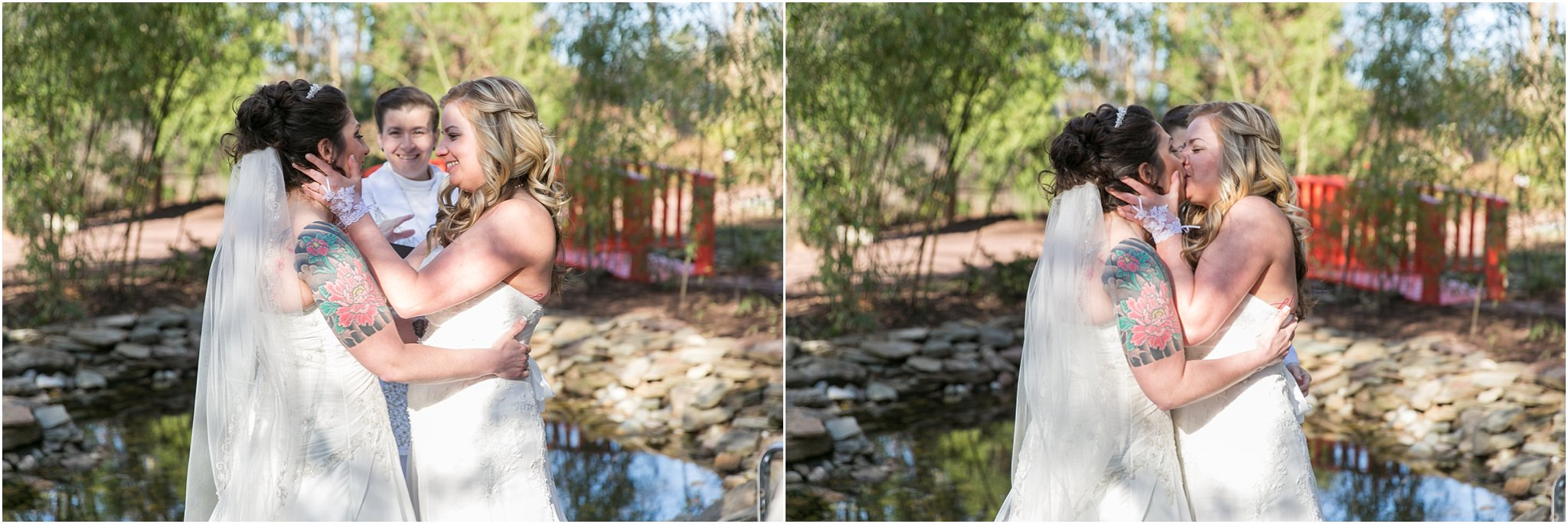 jessica_ryan_photography_redwingpark_wedding_virginia_beach_hampton_roads_1242