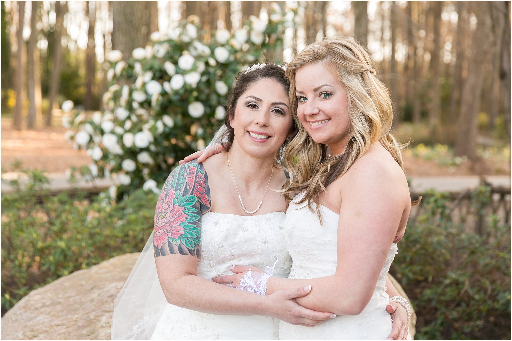jessica_ryan_photography_redwingpark_wedding_virginia_beach_hampton_roads_1246