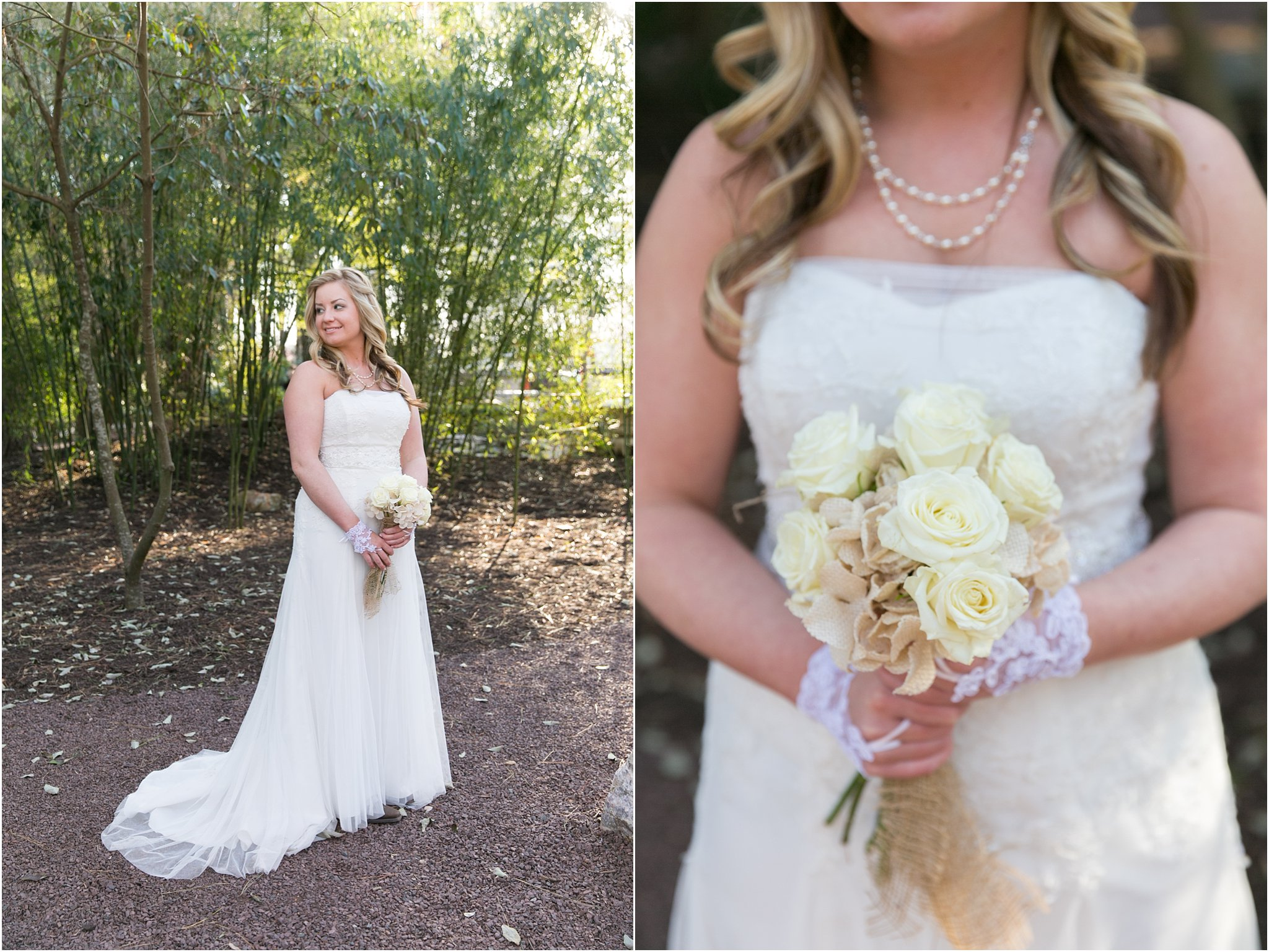 jessica_ryan_photography_redwingpark_wedding_virginia_beach_hampton_roads_1247