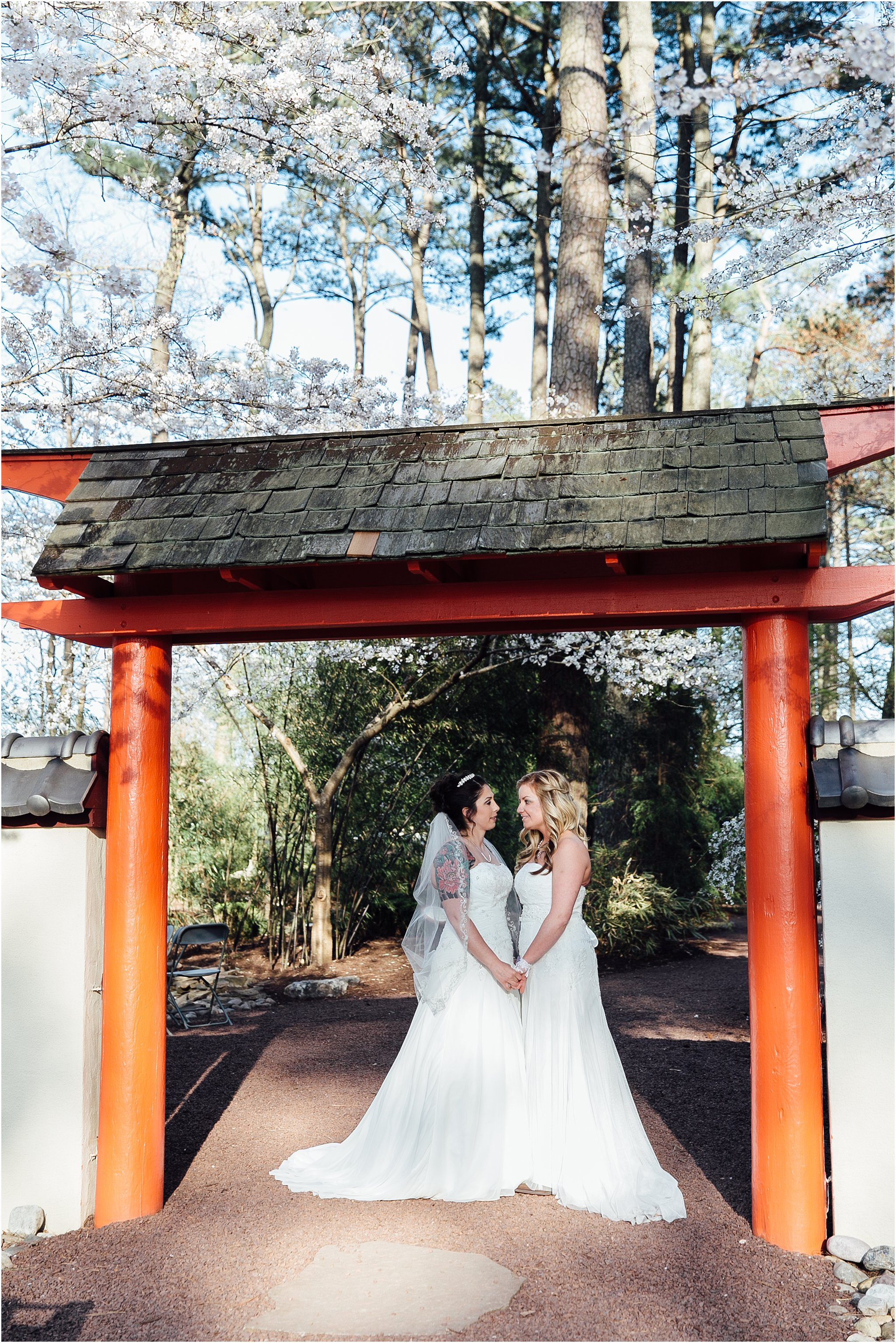 jessica_ryan_photography_redwingpark_wedding_virginia_beach_hampton_roads_1250