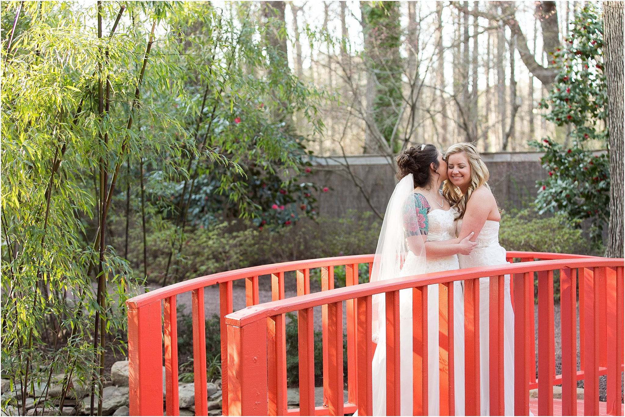 jessica_ryan_photography_redwingpark_wedding_virginia_beach_hampton_roads_1255