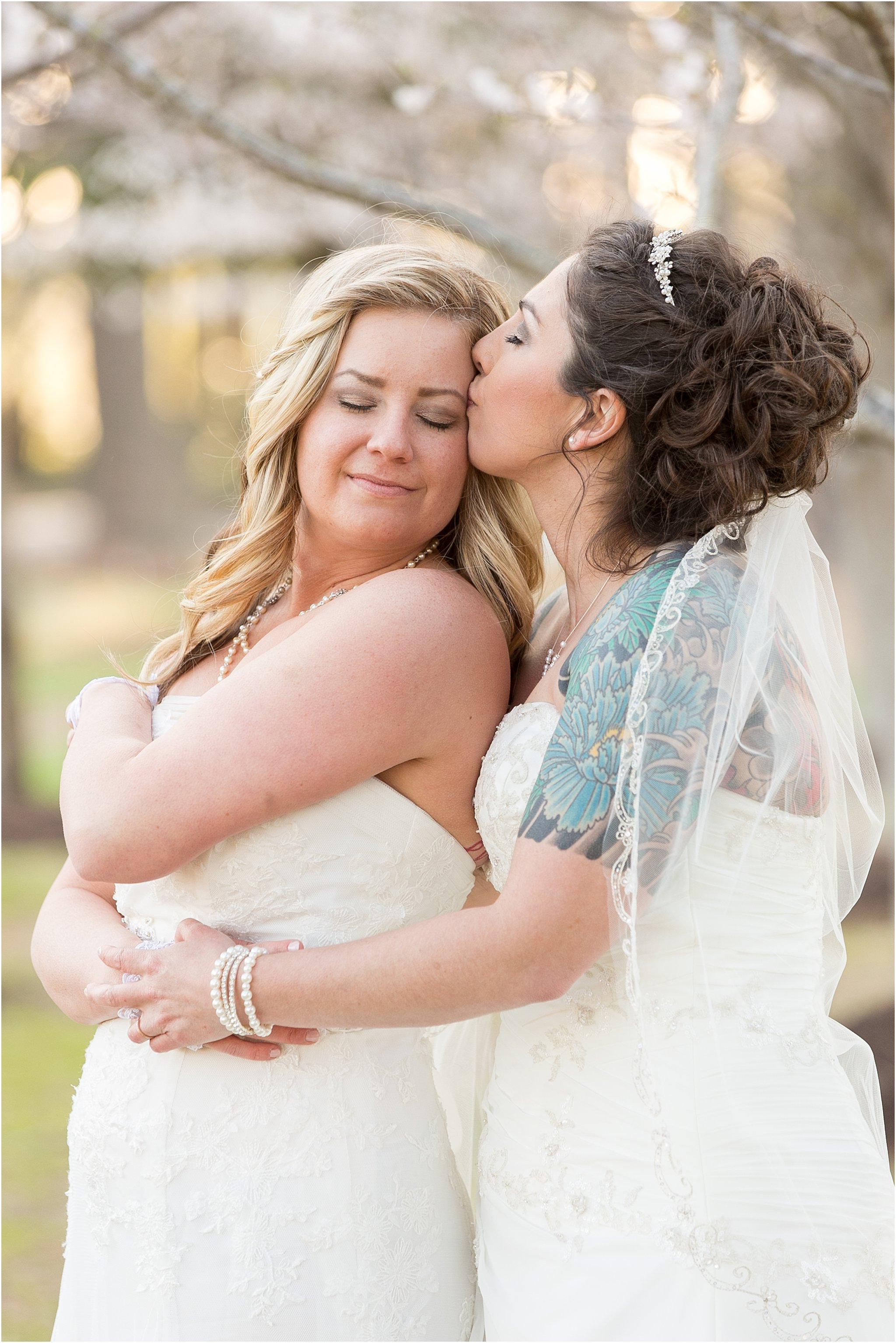 jessica_ryan_photography_redwingpark_wedding_virginia_beach_hampton_roads_1261