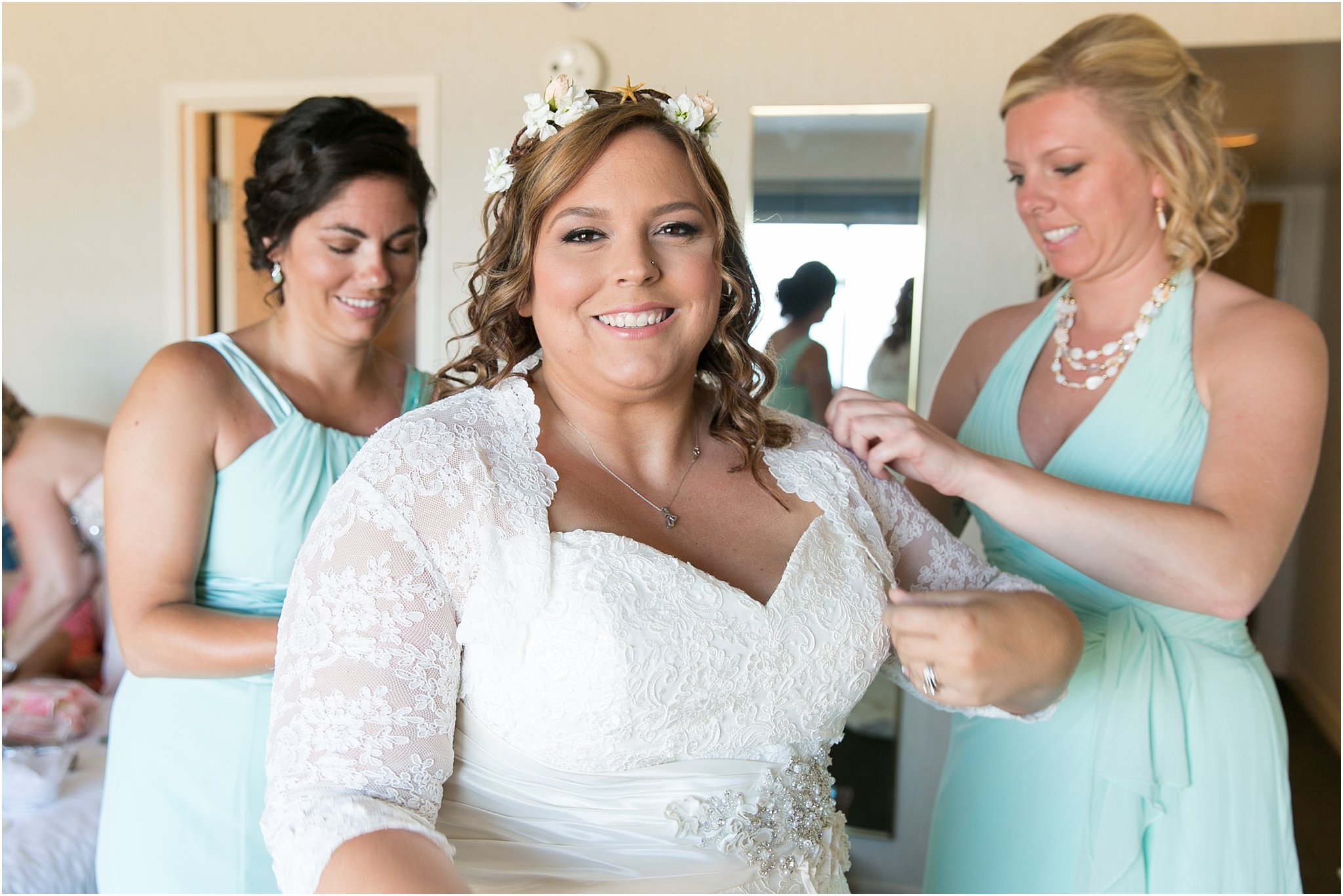 jessica_ryan_photography_virginia_beach_wedding_the_wyndham_oceanfront_beach_wedding_0842