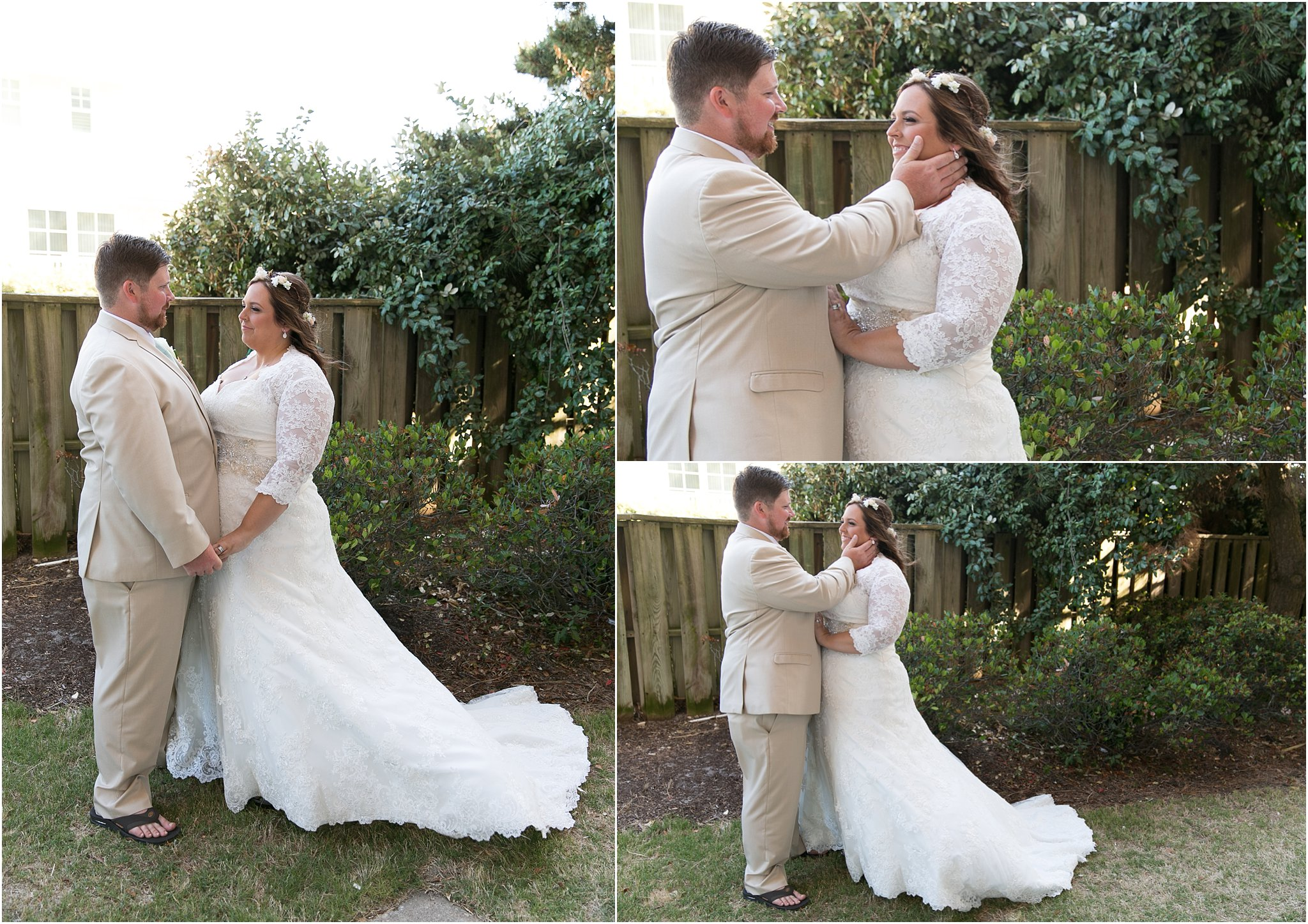 jessica_ryan_photography_virginia_beach_wedding_the_wyndham_oceanfront_beach_wedding_0847