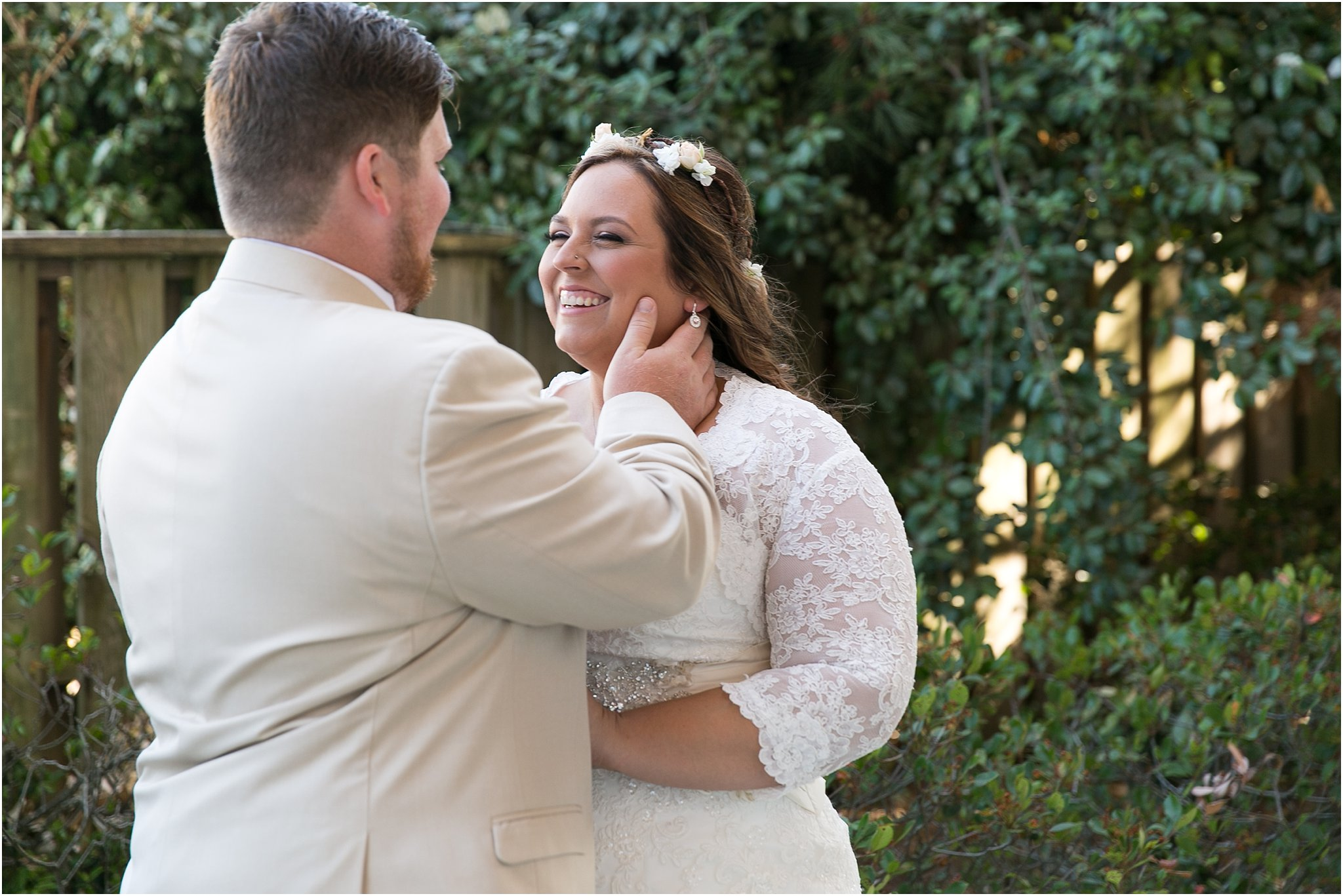jessica_ryan_photography_virginia_beach_wedding_the_wyndham_oceanfront_beach_wedding_0848