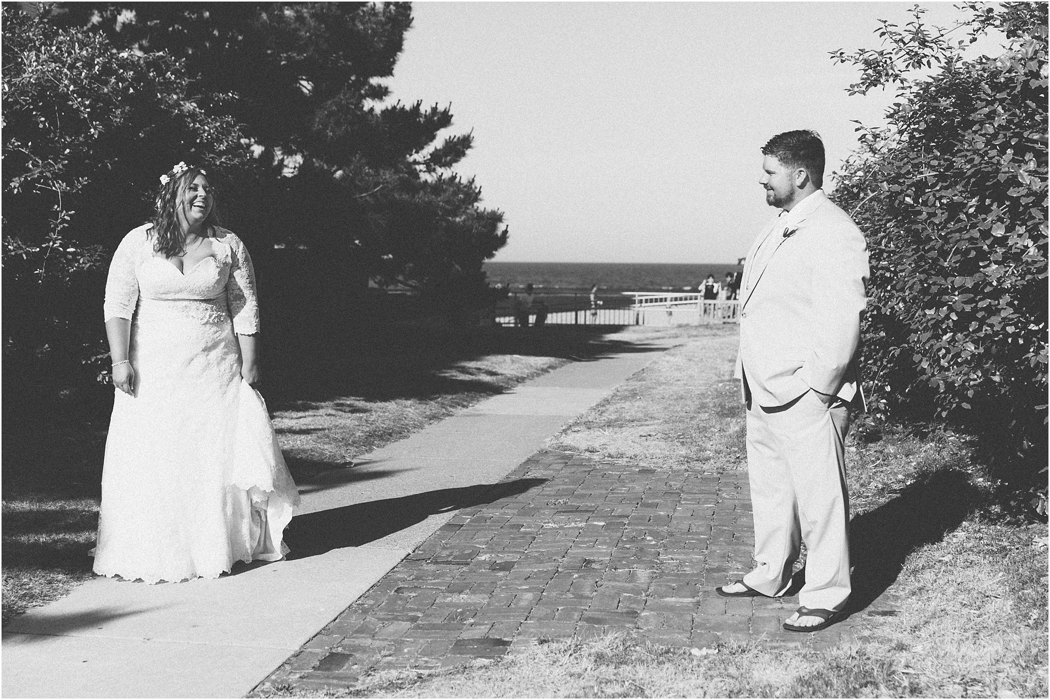 jessica_ryan_photography_virginia_beach_wedding_the_wyndham_oceanfront_beach_wedding_0856