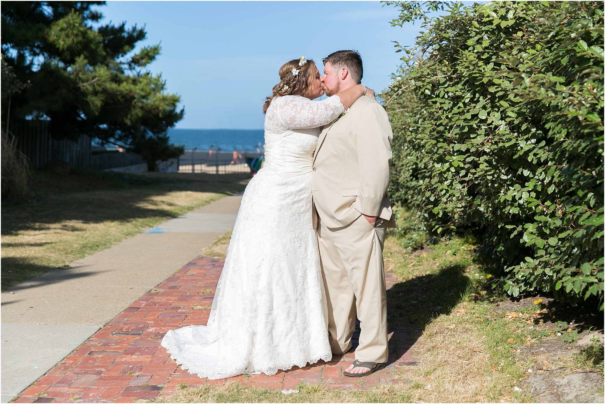 jessica_ryan_photography_virginia_beach_wedding_the_wyndham_oceanfront_beach_wedding_0857