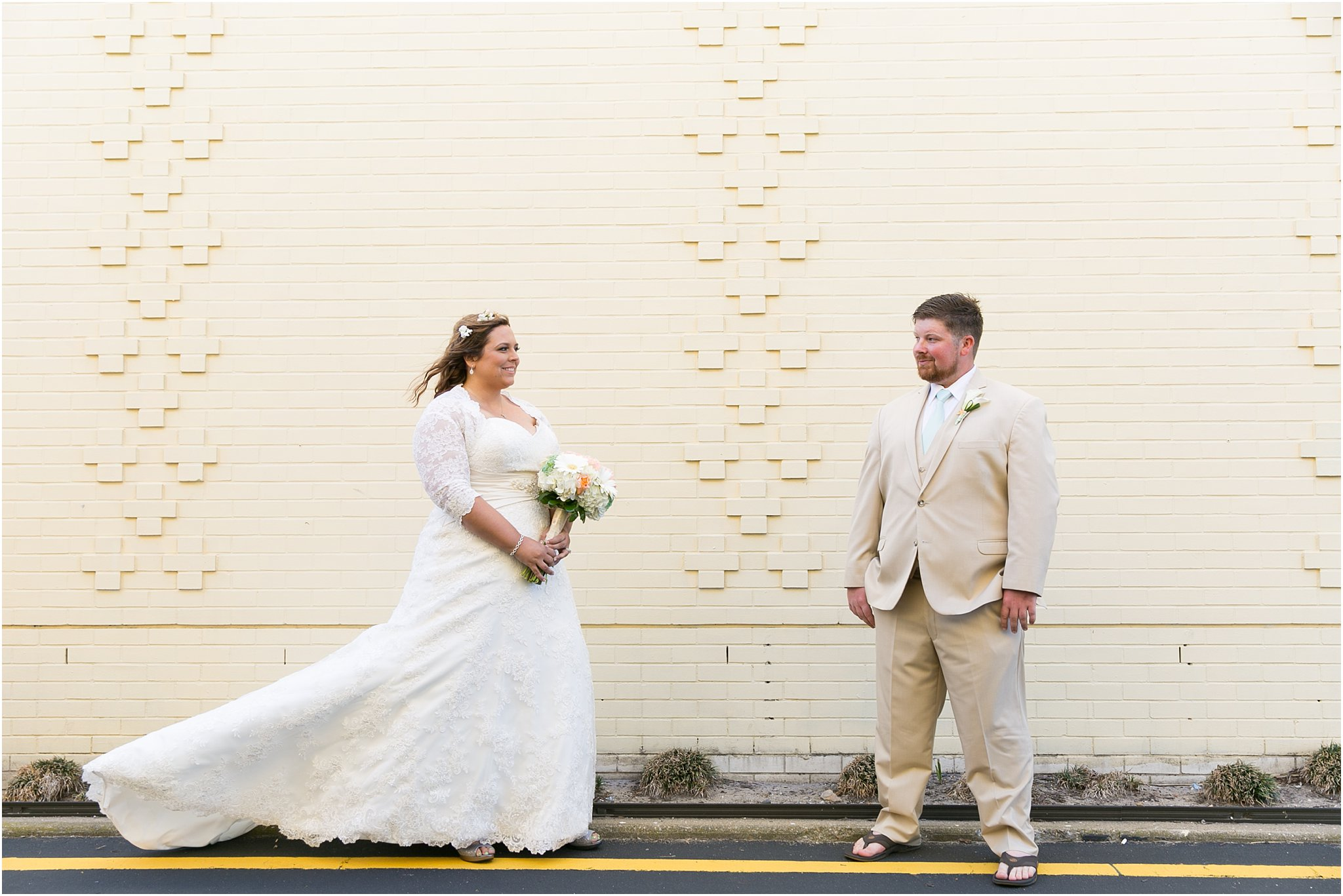 jessica_ryan_photography_virginia_beach_wedding_the_wyndham_oceanfront_beach_wedding_0858