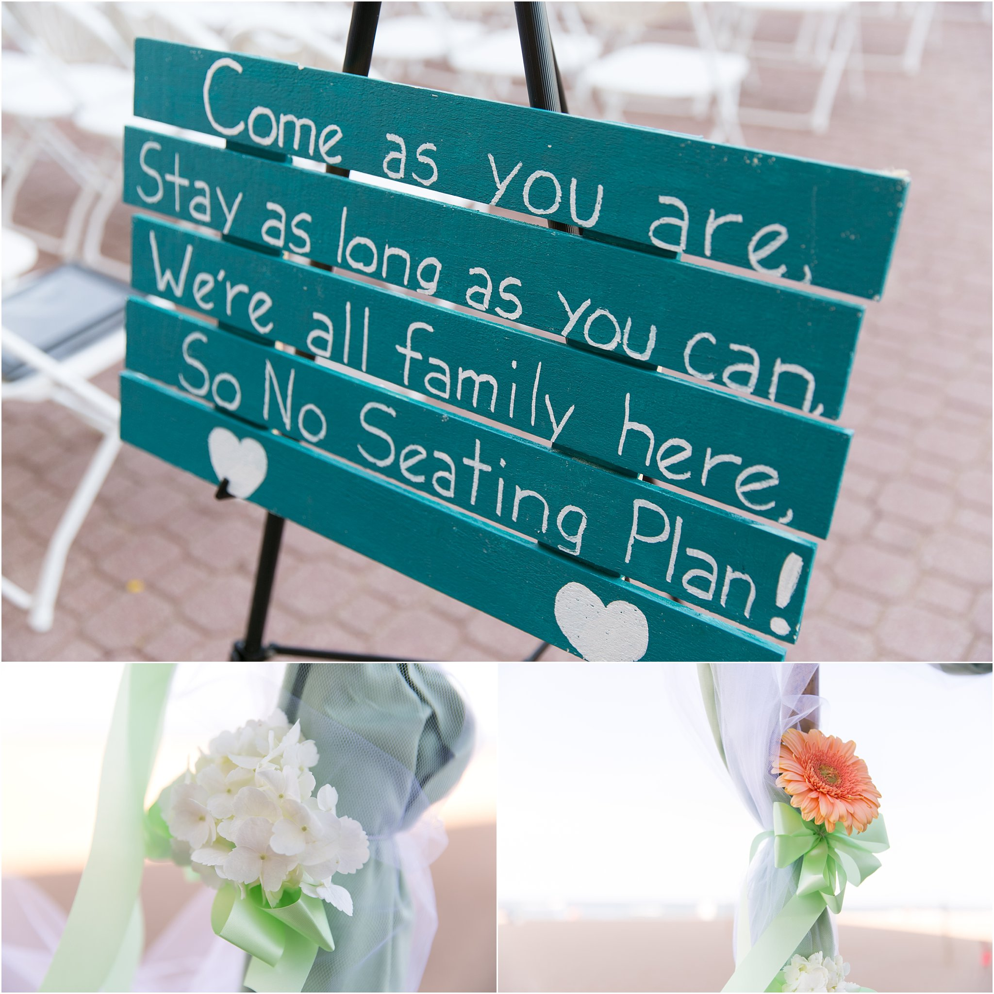 jessica_ryan_photography_virginia_beach_wedding_the_wyndham_oceanfront_beach_wedding_0861