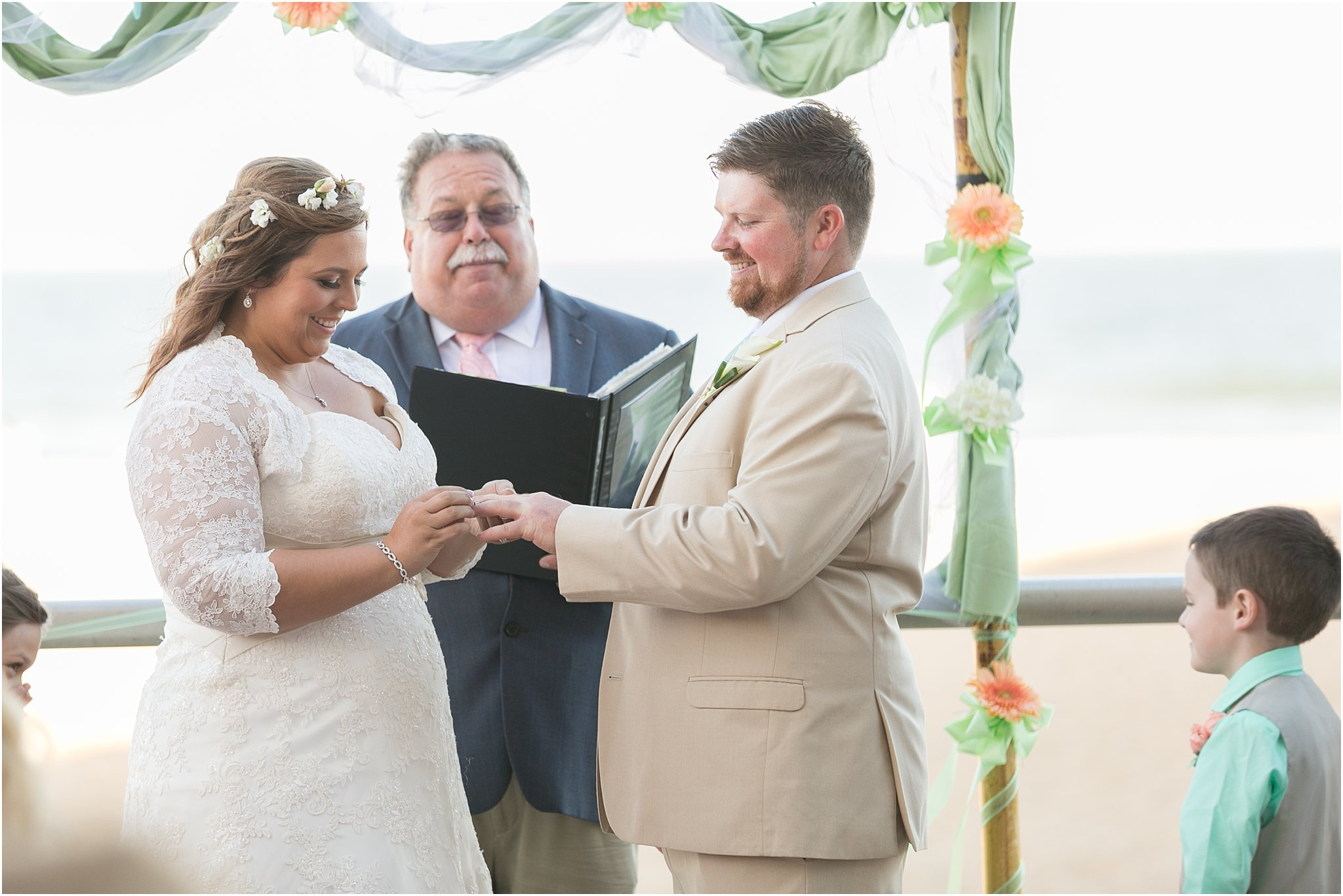 jessica_ryan_photography_virginia_beach_wedding_the_wyndham_oceanfront_beach_wedding_0870