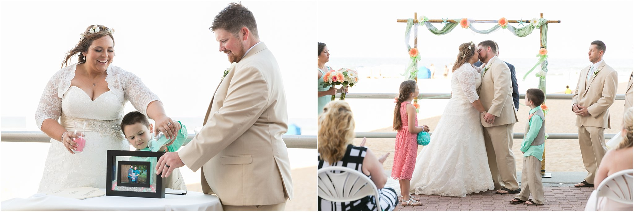 jessica_ryan_photography_virginia_beach_wedding_the_wyndham_oceanfront_beach_wedding_0871