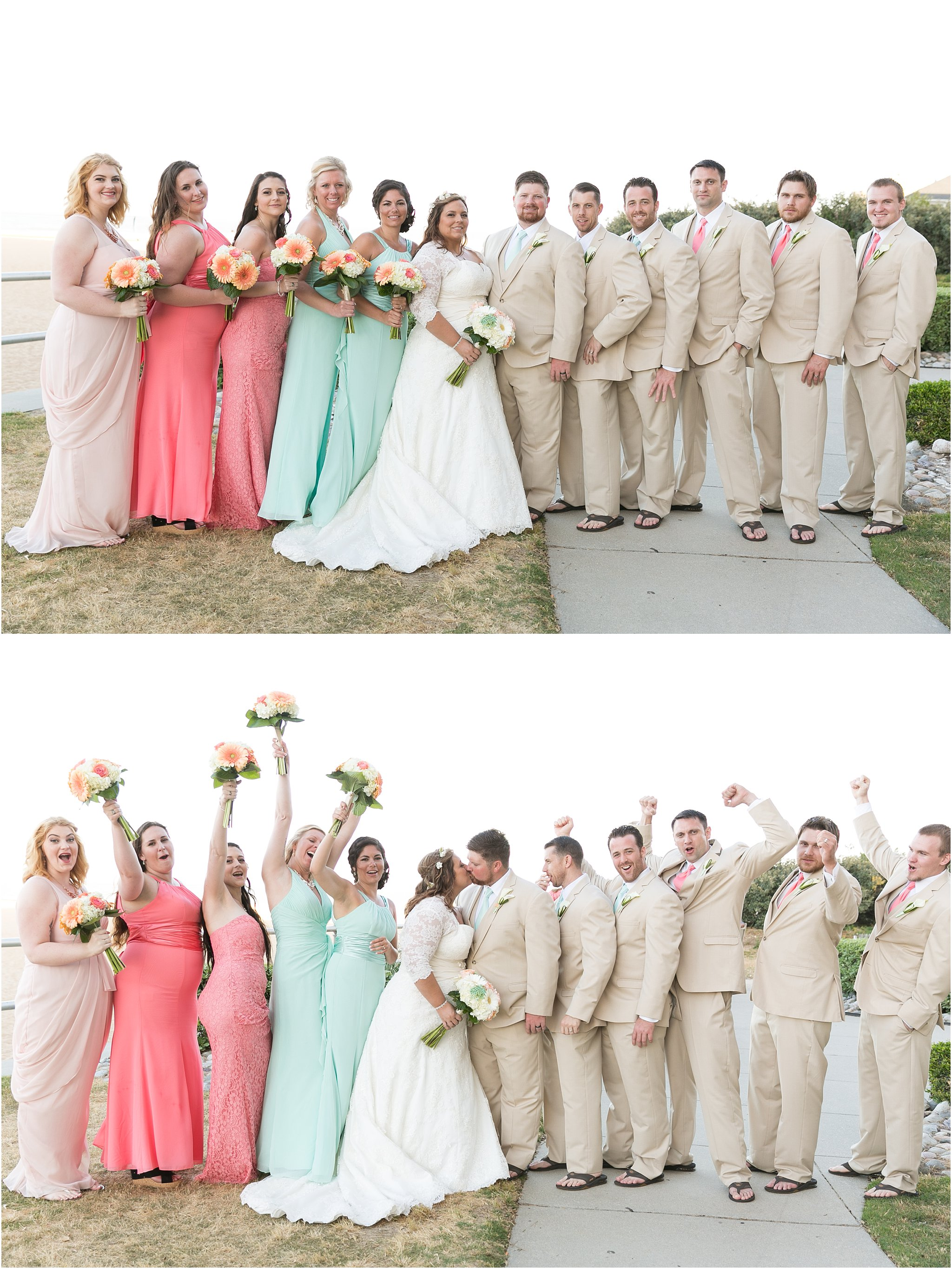 jessica_ryan_photography_virginia_beach_wedding_the_wyndham_oceanfront_beach_wedding_0875