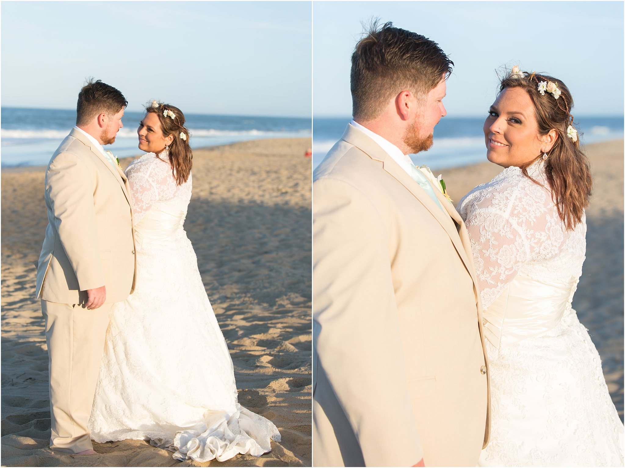 jessica_ryan_photography_virginia_beach_wedding_the_wyndham_oceanfront_beach_wedding_0878