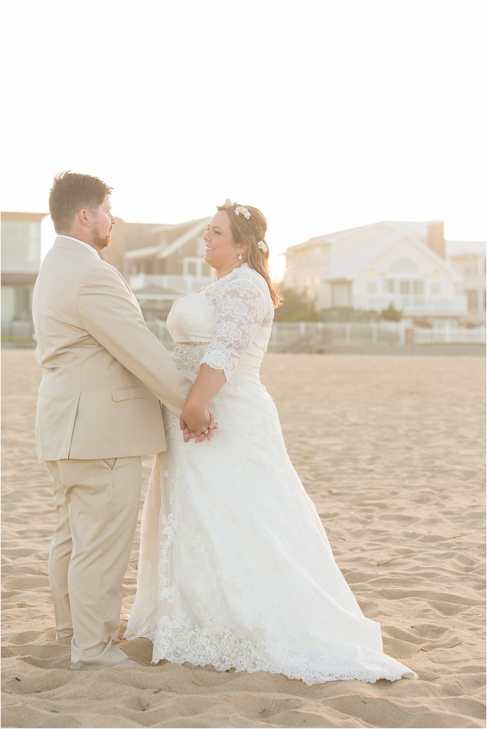 jessica_ryan_photography_virginia_beach_wedding_the_wyndham_oceanfront_beach_wedding_0881