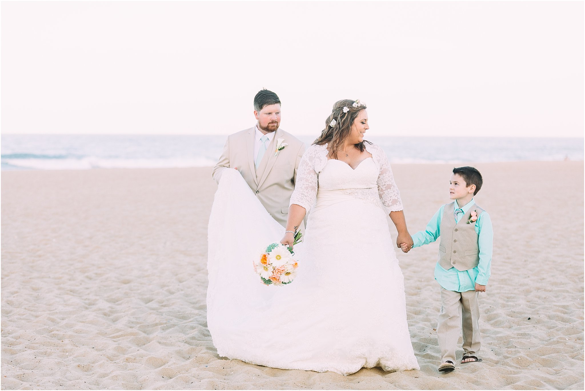 jessica_ryan_photography_virginia_beach_wedding_the_wyndham_oceanfront_beach_wedding_0883