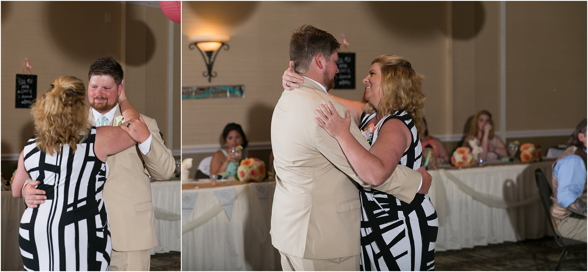 jessica_ryan_photography_virginia_beach_wedding_the_wyndham_oceanfront_beach_wedding_0892
