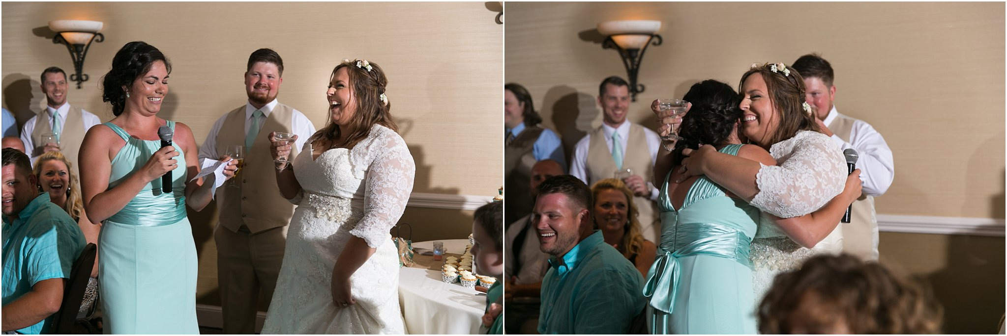jessica_ryan_photography_virginia_beach_wedding_the_wyndham_oceanfront_beach_wedding_0893