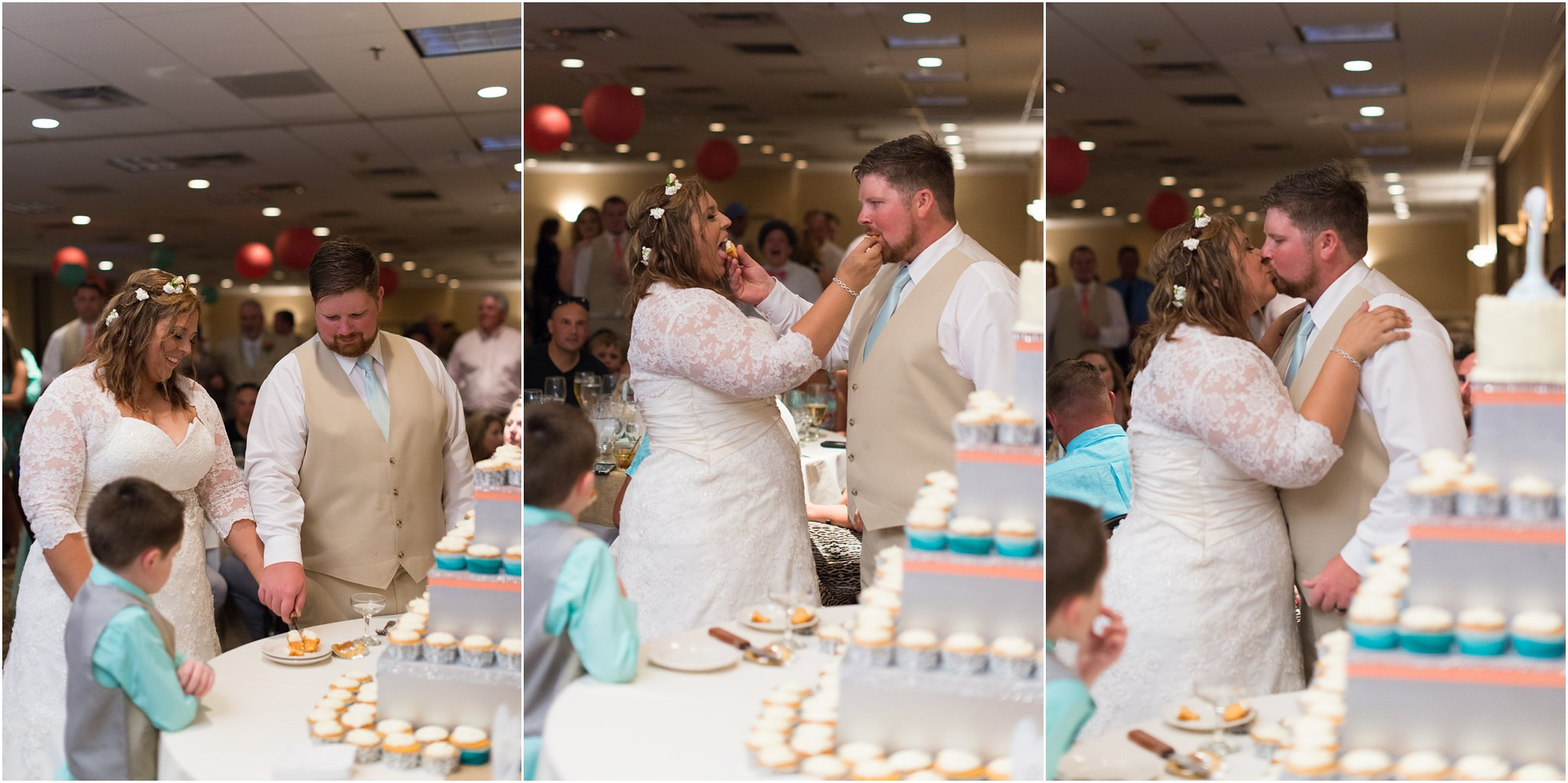 jessica_ryan_photography_virginia_beach_wedding_the_wyndham_oceanfront_beach_wedding_0895