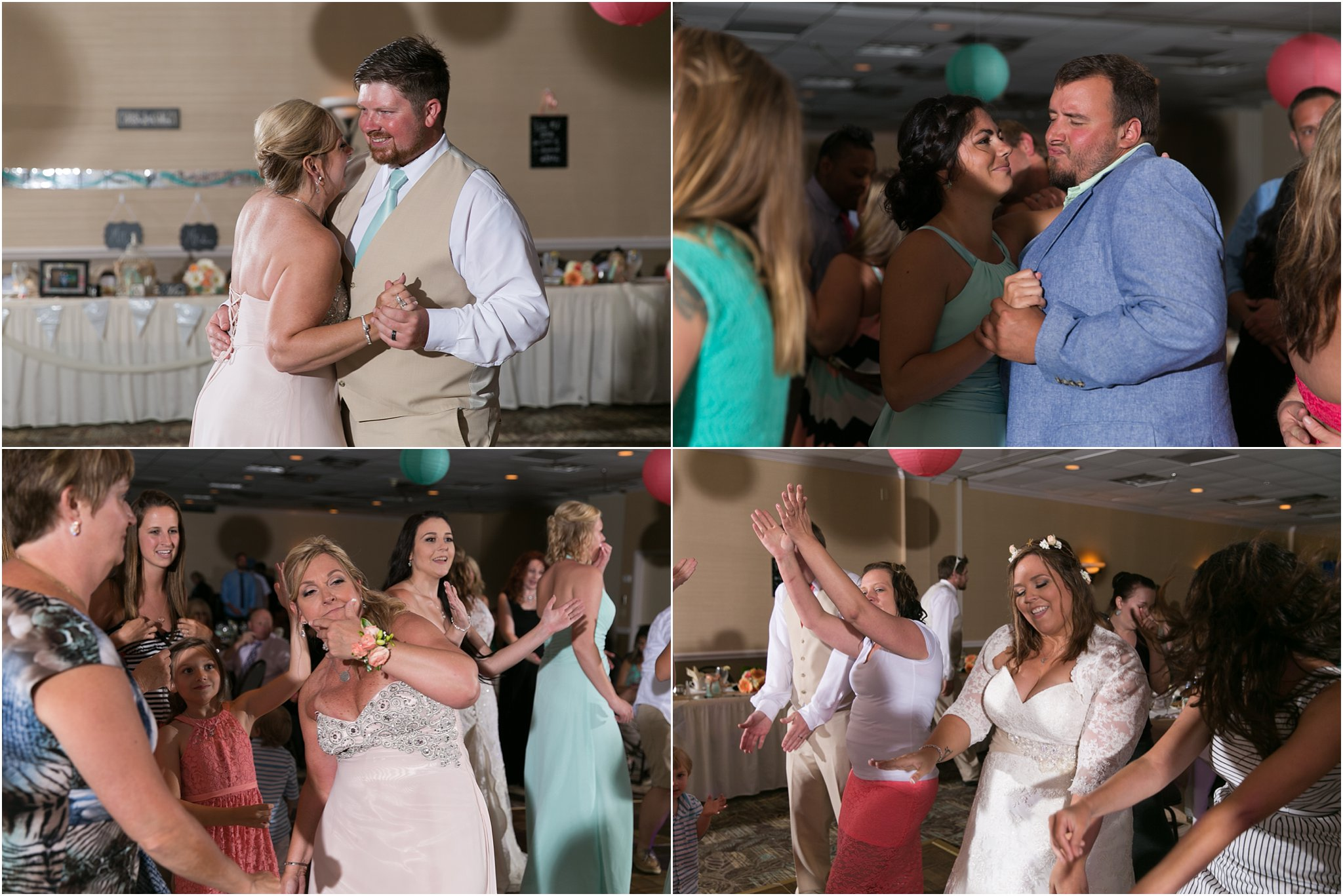 jessica_ryan_photography_virginia_beach_wedding_the_wyndham_oceanfront_beach_wedding_0896