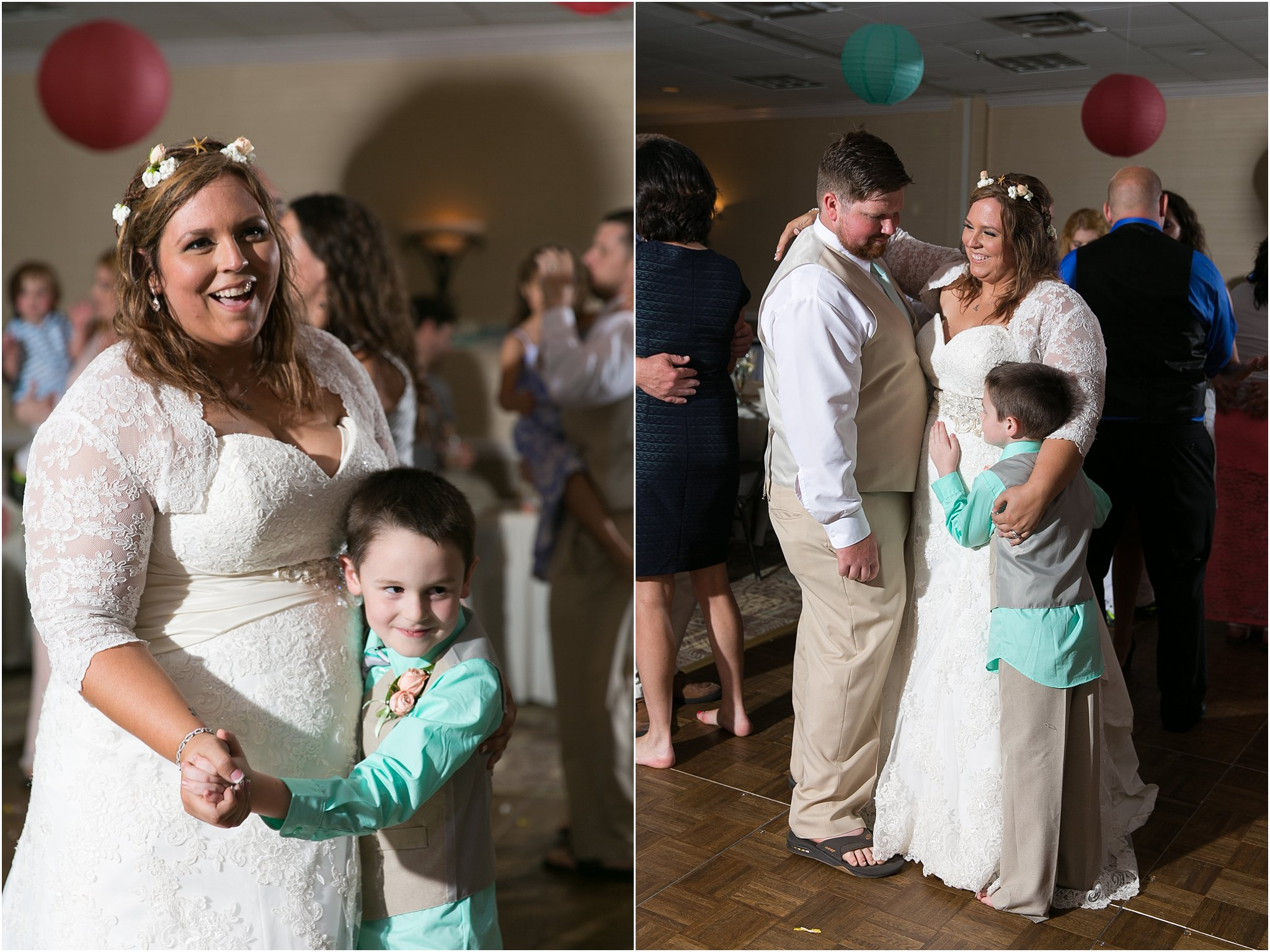 jessica_ryan_photography_virginia_beach_wedding_the_wyndham_oceanfront_beach_wedding_0899