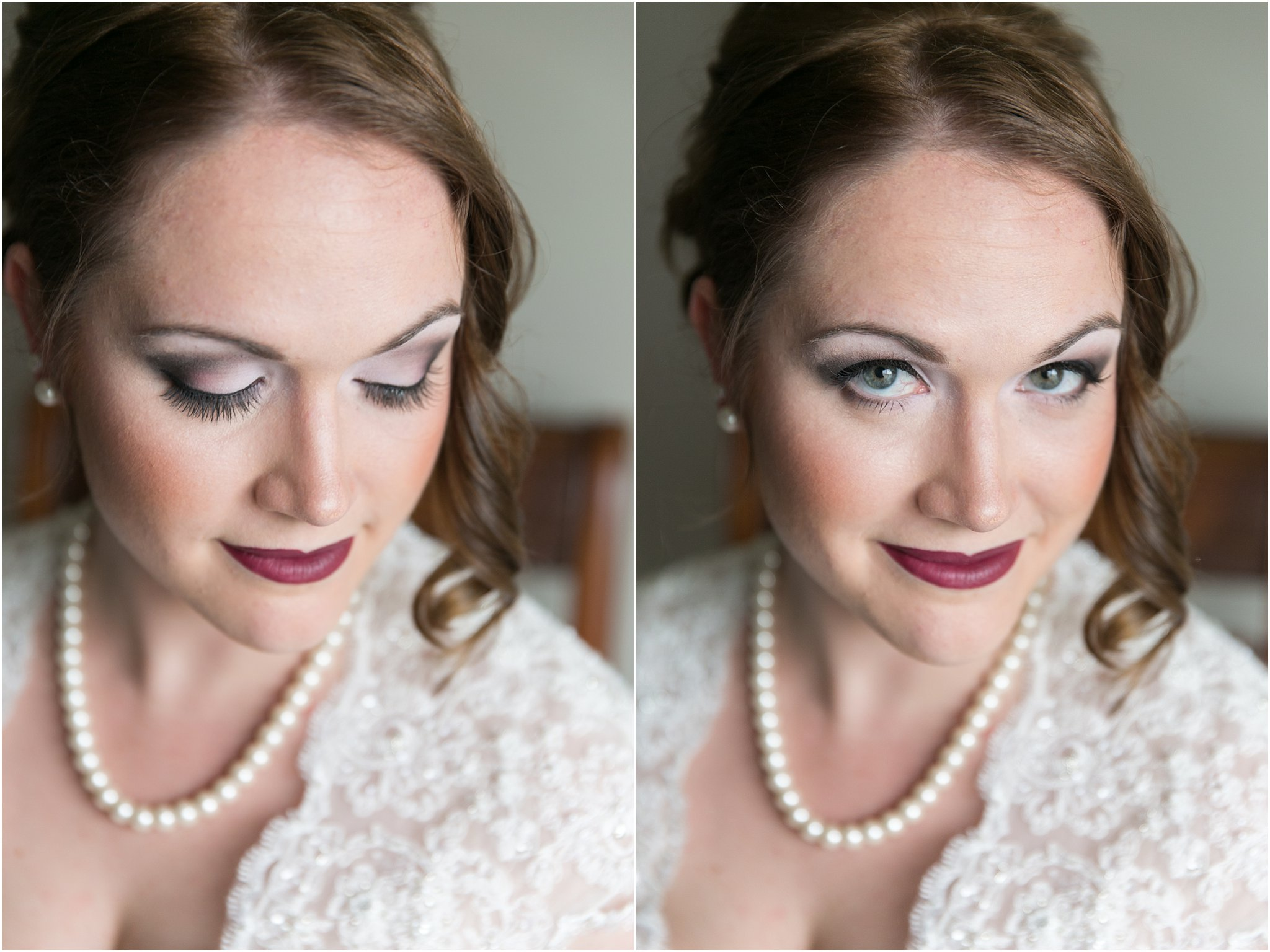 jessica_ryan_photography_virginia_beach_wedding_hampton_roads_virginia_seabreeze_damn_neck_base_wedding_0929