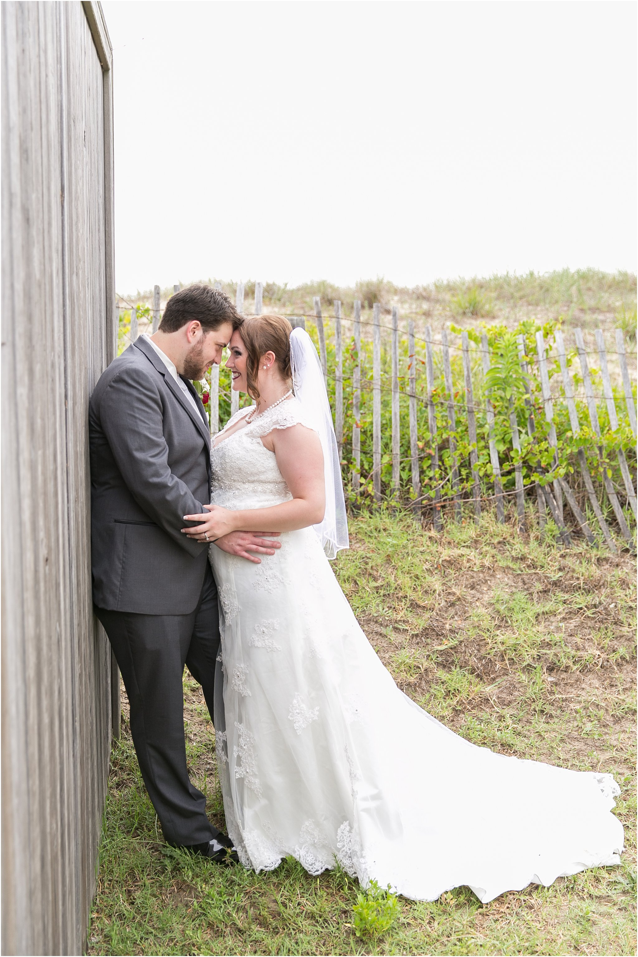 jessica_ryan_photography_virginia_beach_wedding_hampton_roads_virginia_seabreeze_damn_neck_base_wedding_0934