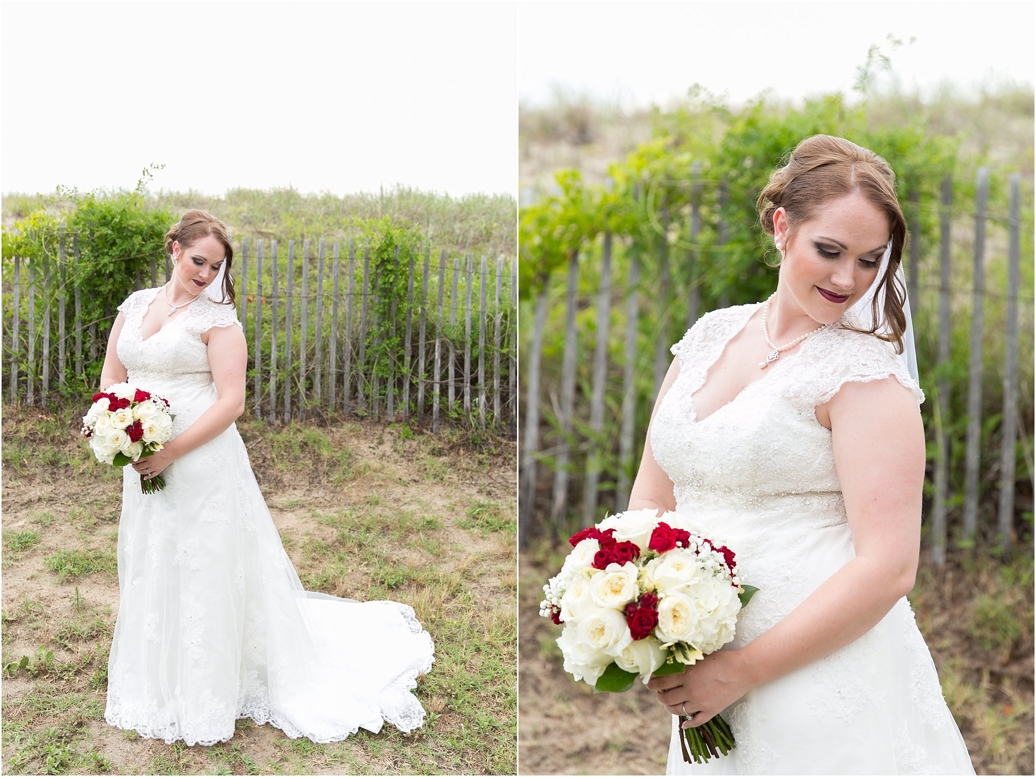 jessica_ryan_photography_virginia_beach_wedding_hampton_roads_virginia_seabreeze_damn_neck_base_wedding_0940