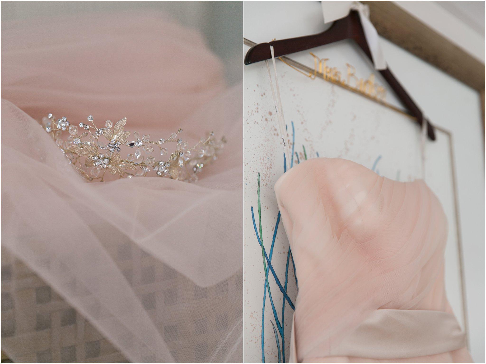 jessica_ryan_photography_virginia_beach_water_tabe_wedding_vera_wang_wedding_dress_0595