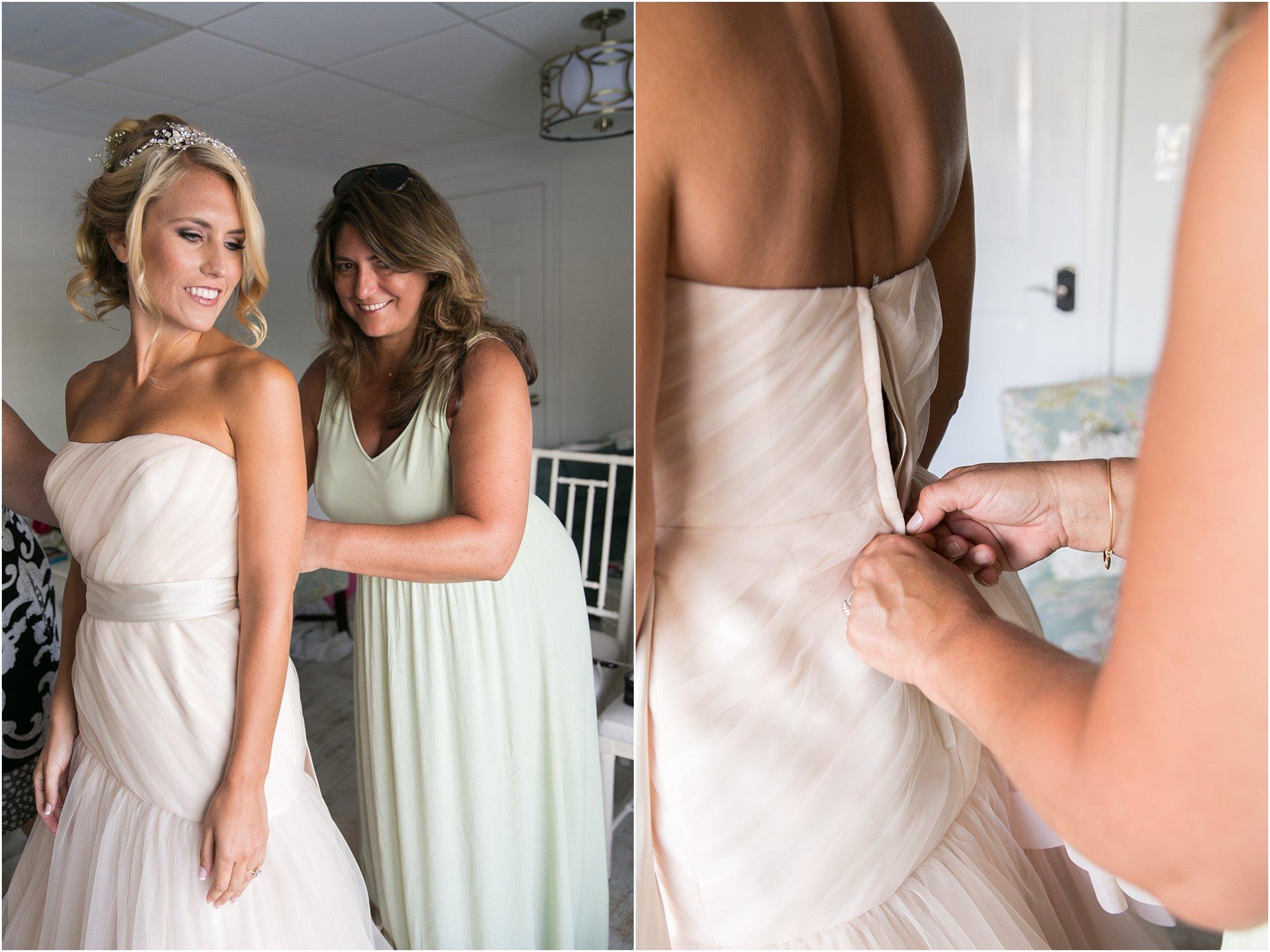 jessica_ryan_photography_virginia_beach_water_tabe_wedding_vera_wang_wedding_dress_0602