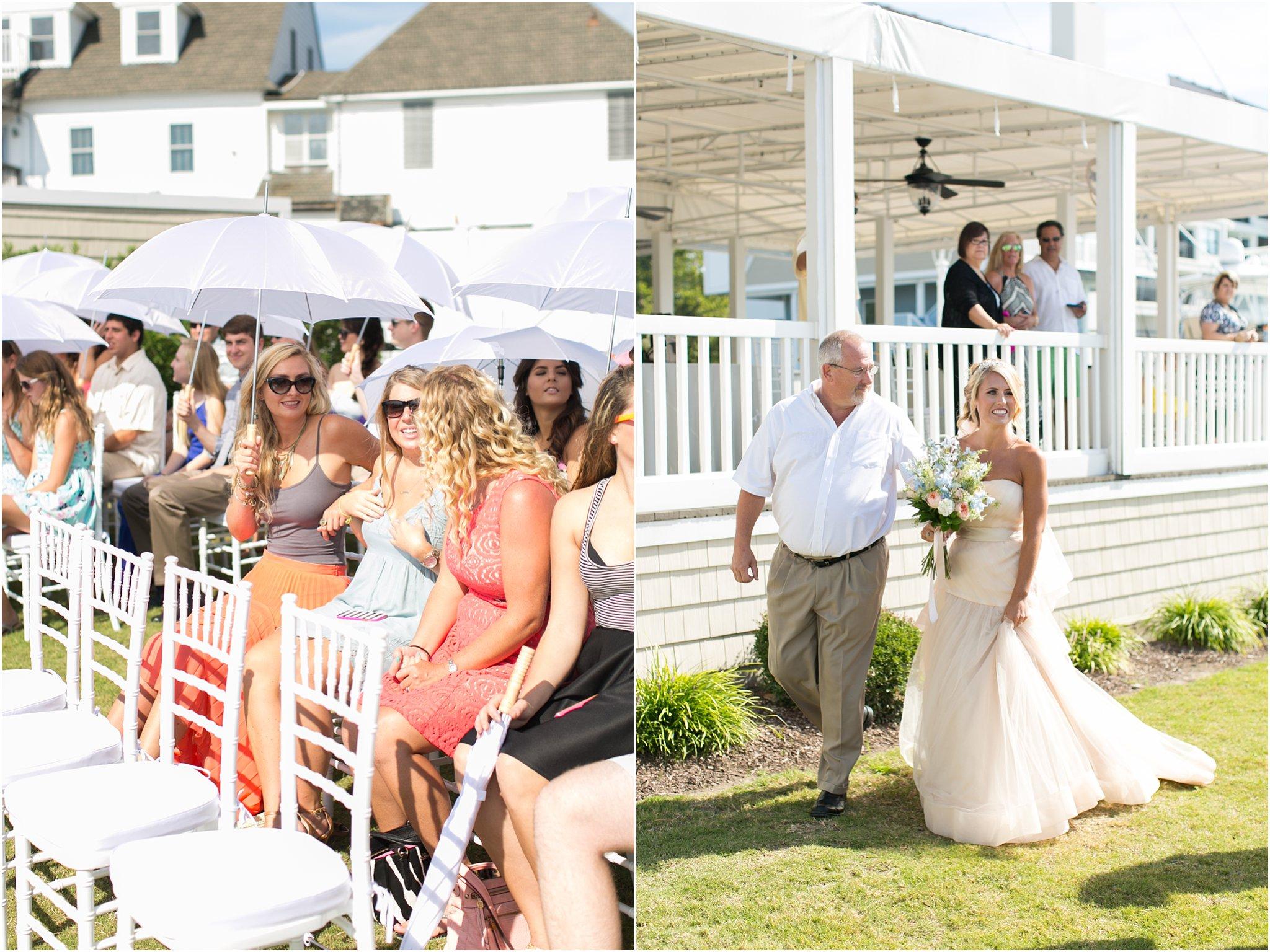 jessica_ryan_photography_virginia_beach_water_tabe_wedding_vera_wang_wedding_dress_0604