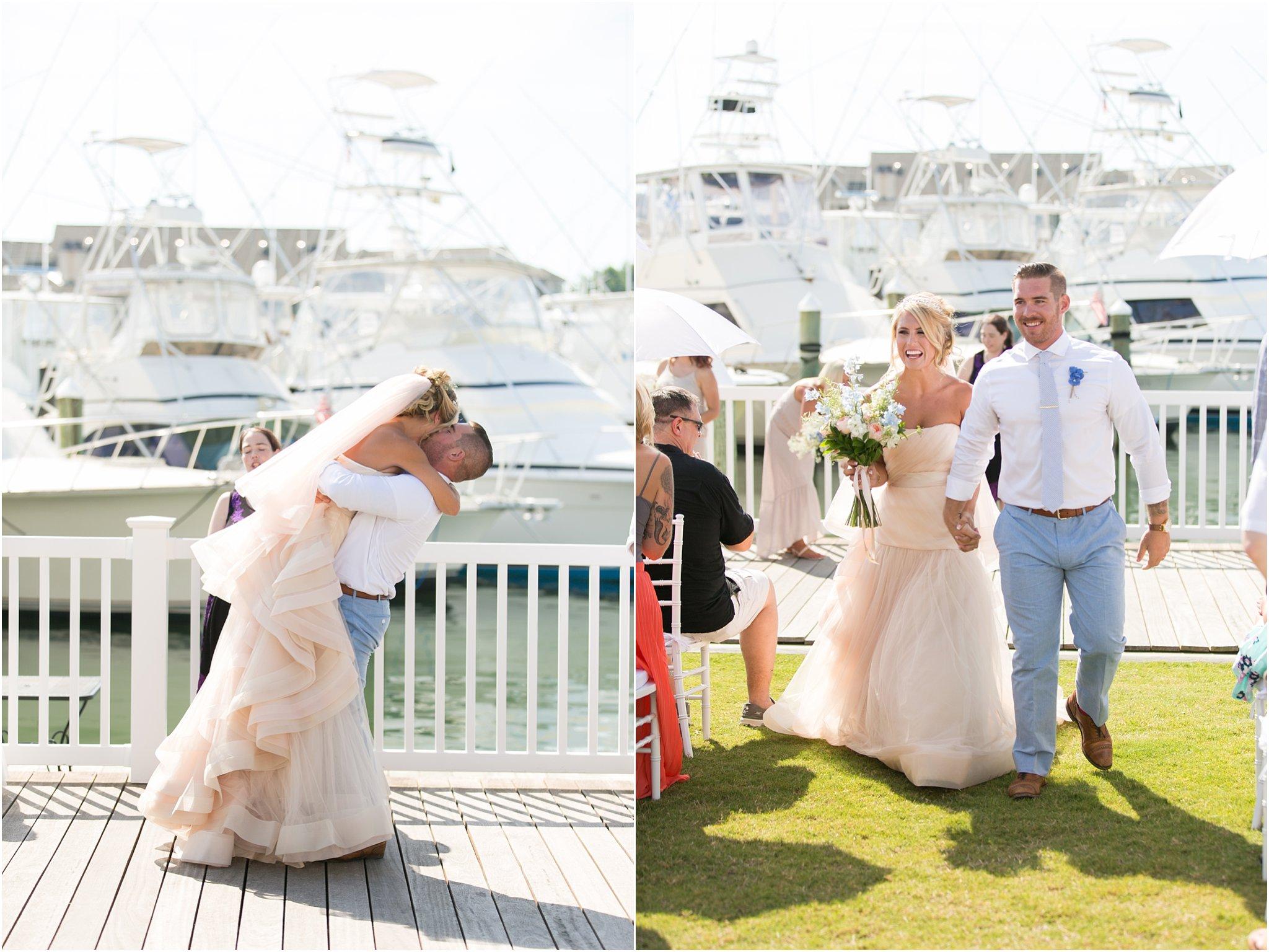jessica_ryan_photography_virginia_beach_water_tabe_wedding_vera_wang_wedding_dress_0612