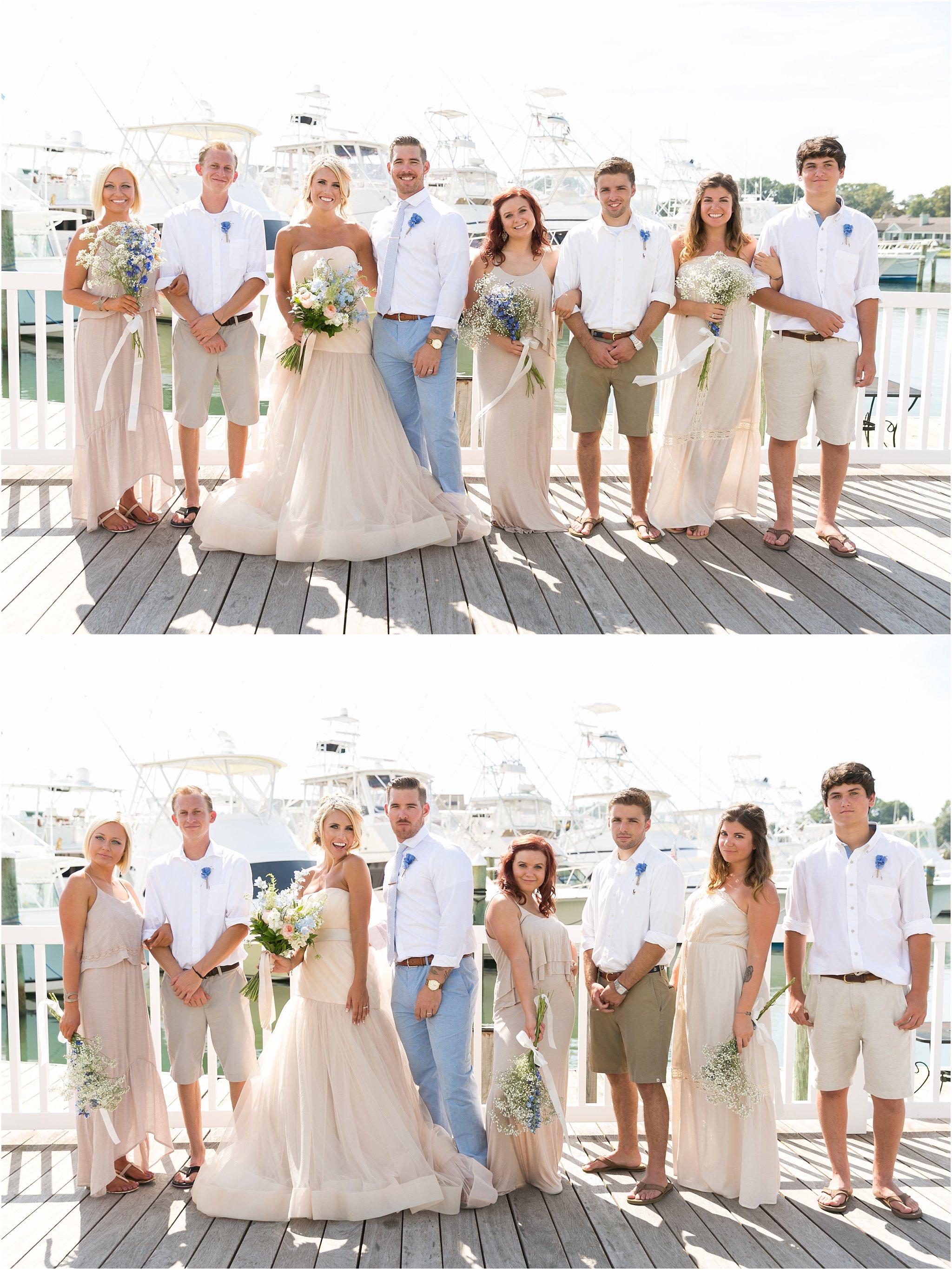 jessica_ryan_photography_virginia_beach_water_tabe_wedding_vera_wang_wedding_dress_0613