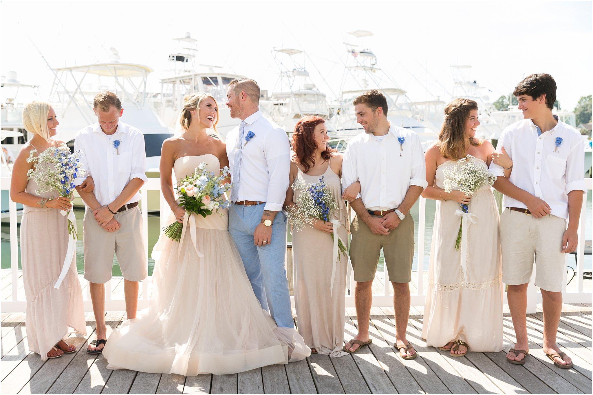 jessica_ryan_photography_virginia_beach_water_tabe_wedding_vera_wang_wedding_dress_0614
