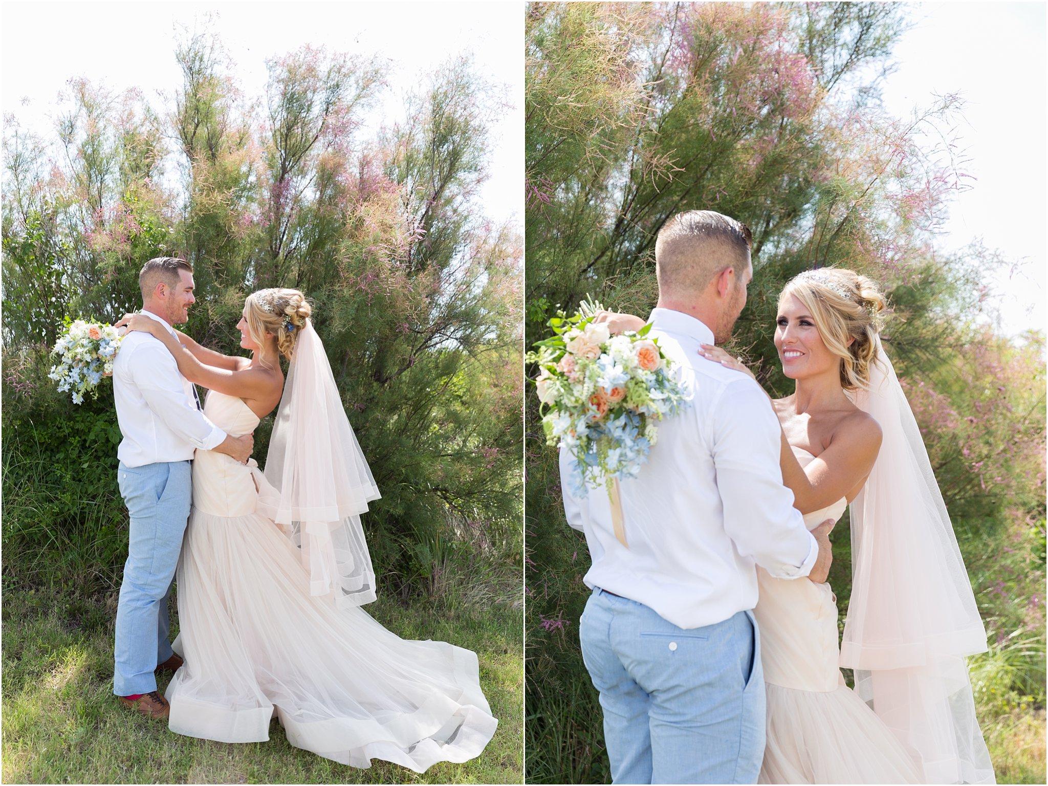 jessica_ryan_photography_virginia_beach_water_tabe_wedding_vera_wang_wedding_dress_0621