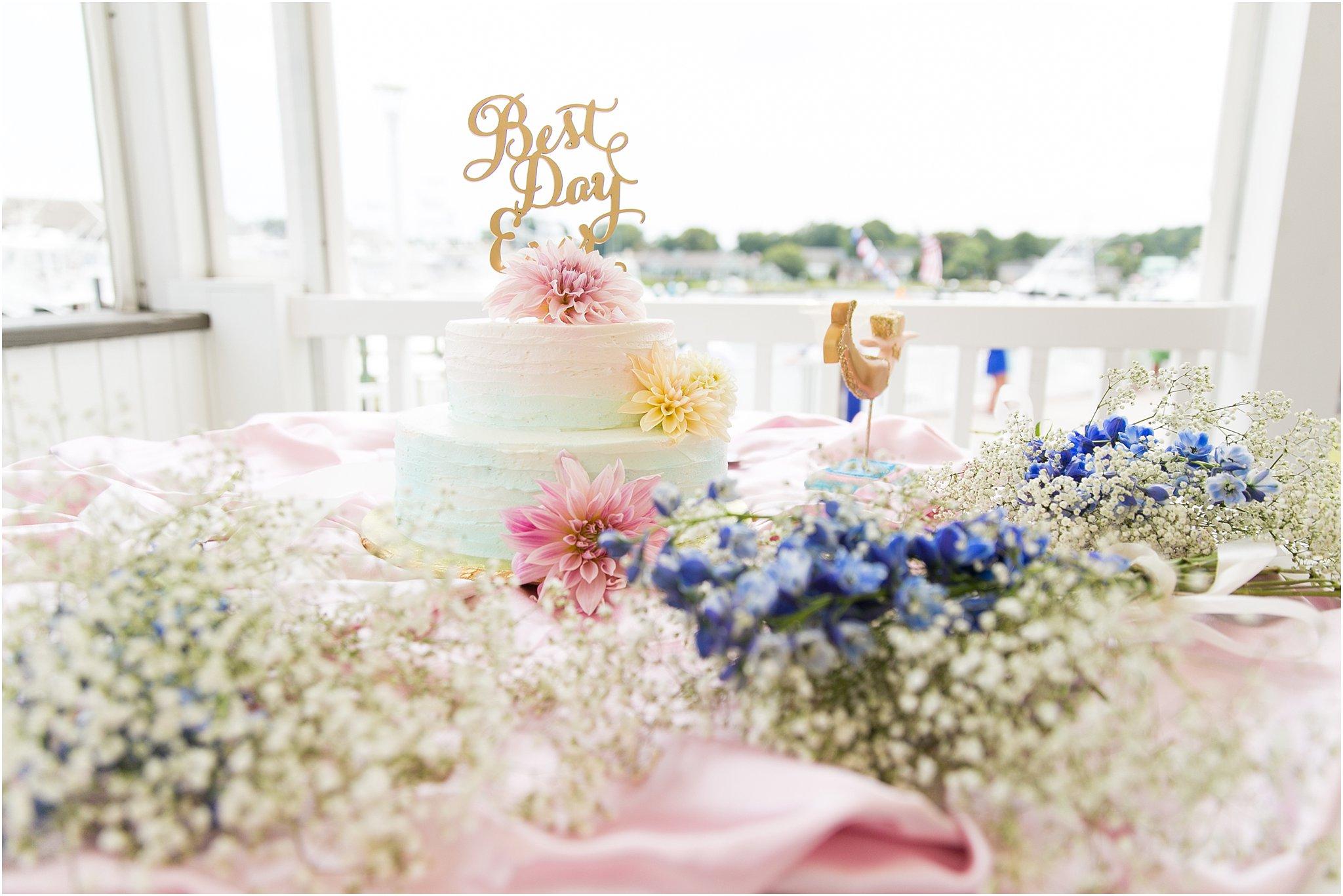 jessica_ryan_photography_virginia_beach_water_tabe_wedding_vera_wang_wedding_dress_0645
