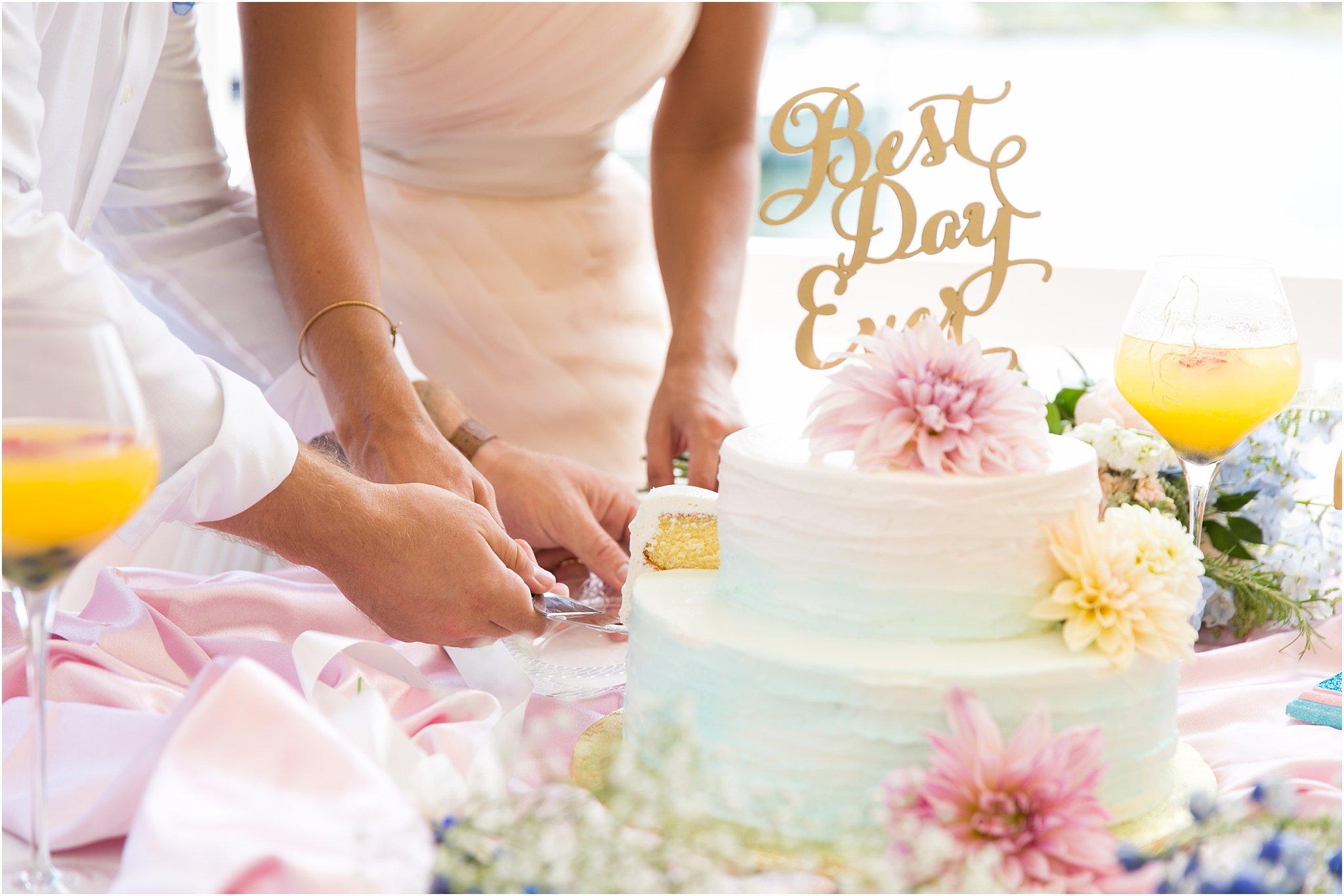 jessica_ryan_photography_virginia_beach_water_tabe_wedding_vera_wang_wedding_dress_0650