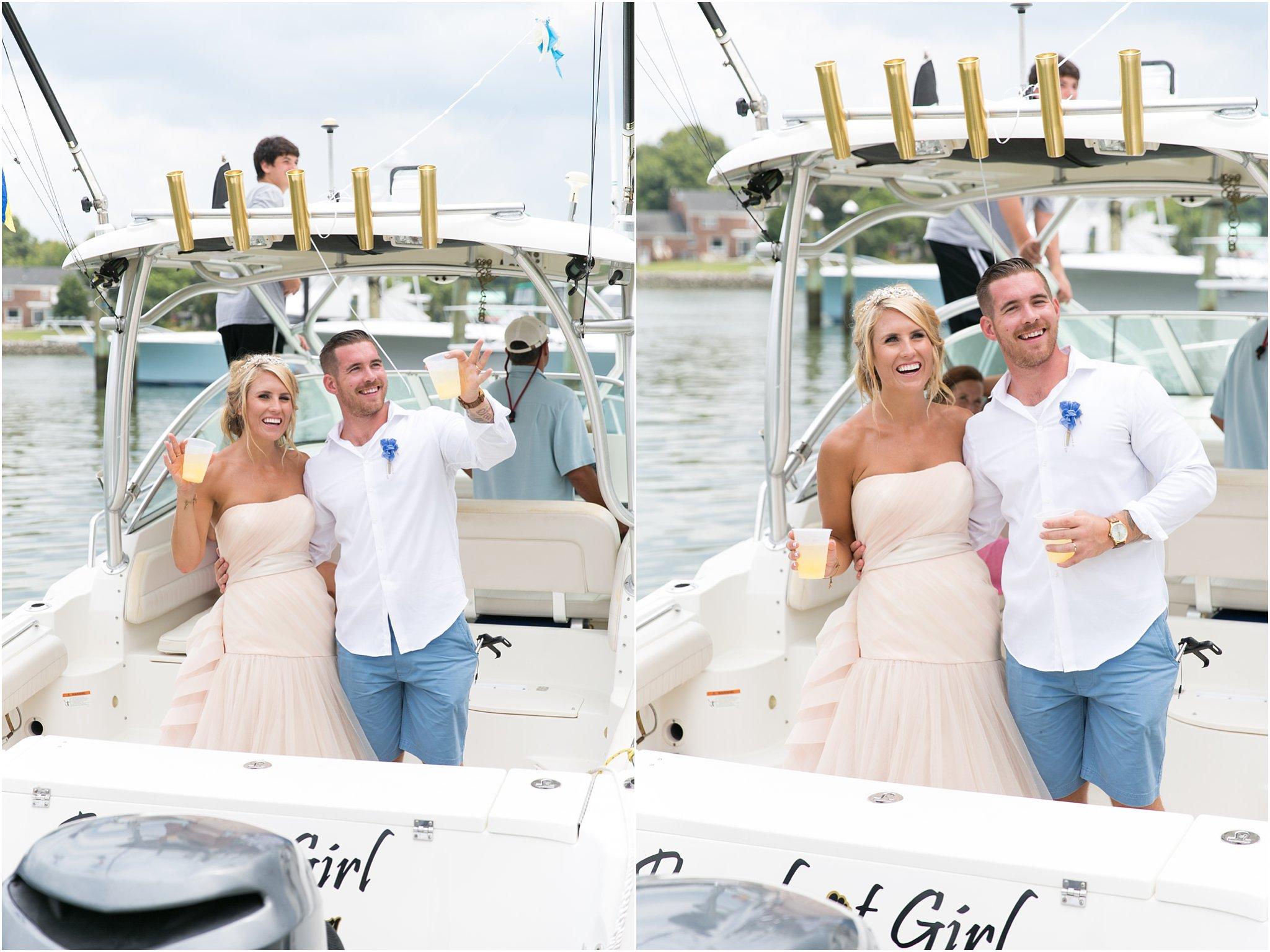 jessica_ryan_photography_virginia_beach_water_tabe_wedding_vera_wang_wedding_dress_0659