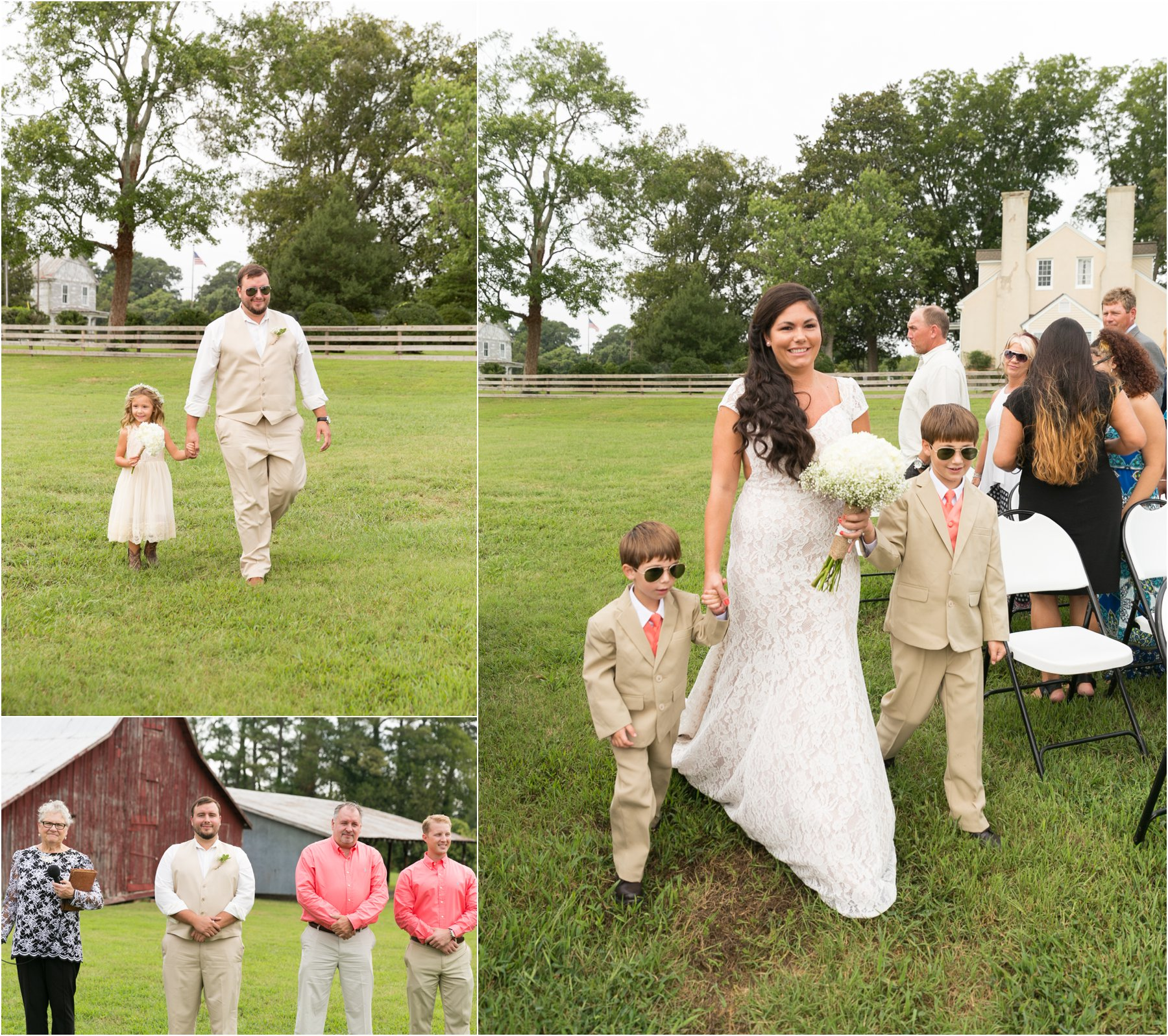 richmond_ wedding_belle_isle_Jessica_ryan_photography_0069