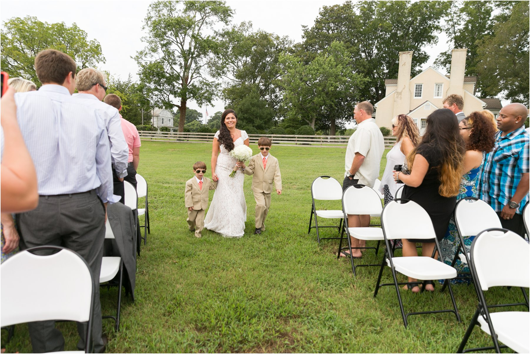richmond_ wedding_belle_isle_Jessica_ryan_photography_0070