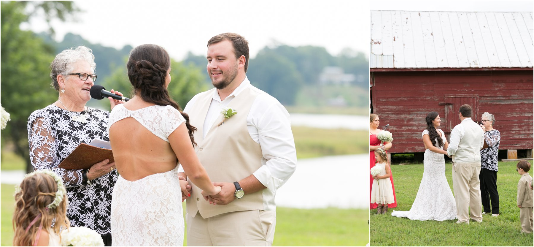 richmond_ wedding_belle_isle_Jessica_ryan_photography_0072