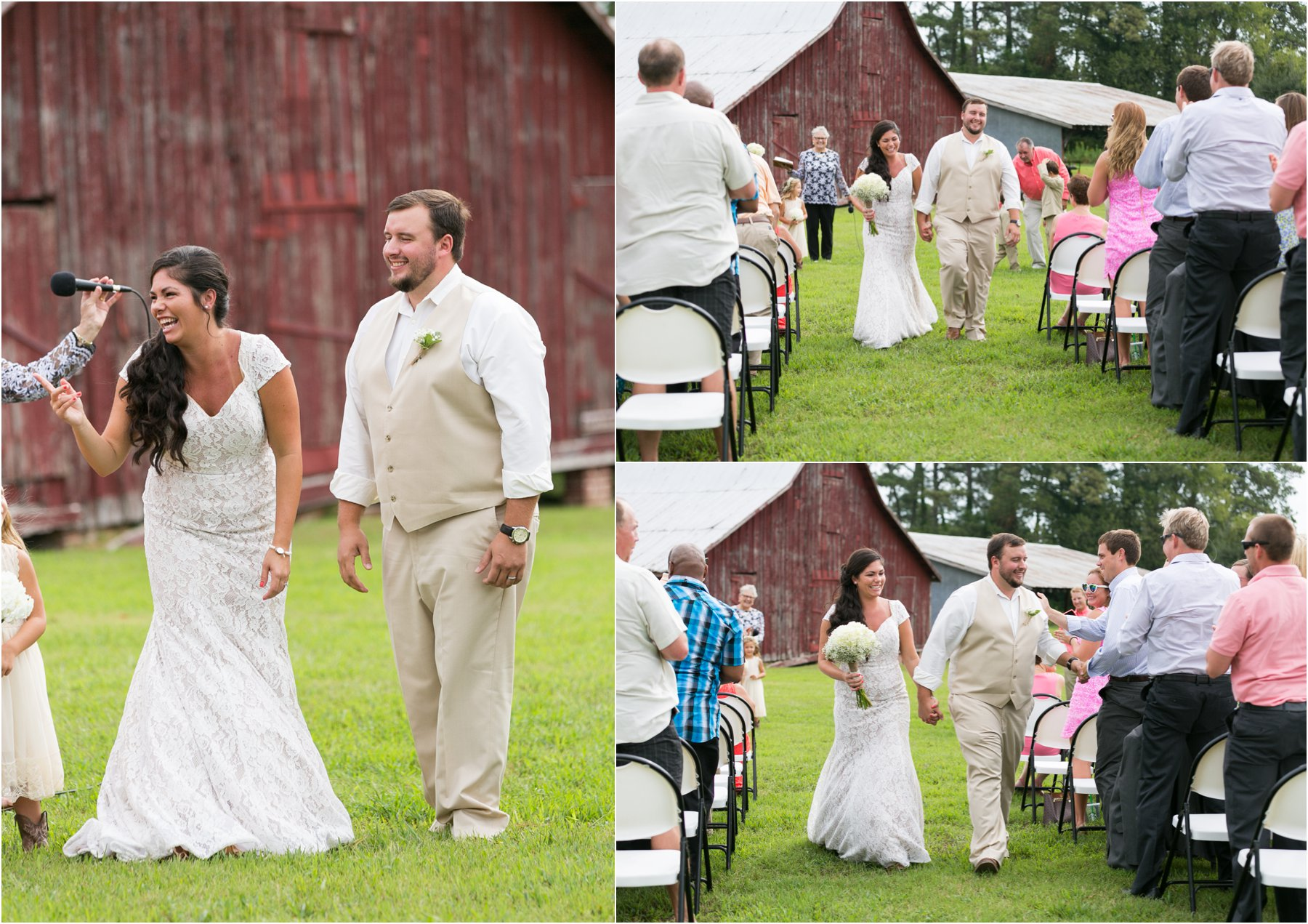 richmond_ wedding_belle_isle_Jessica_ryan_photography_0080
