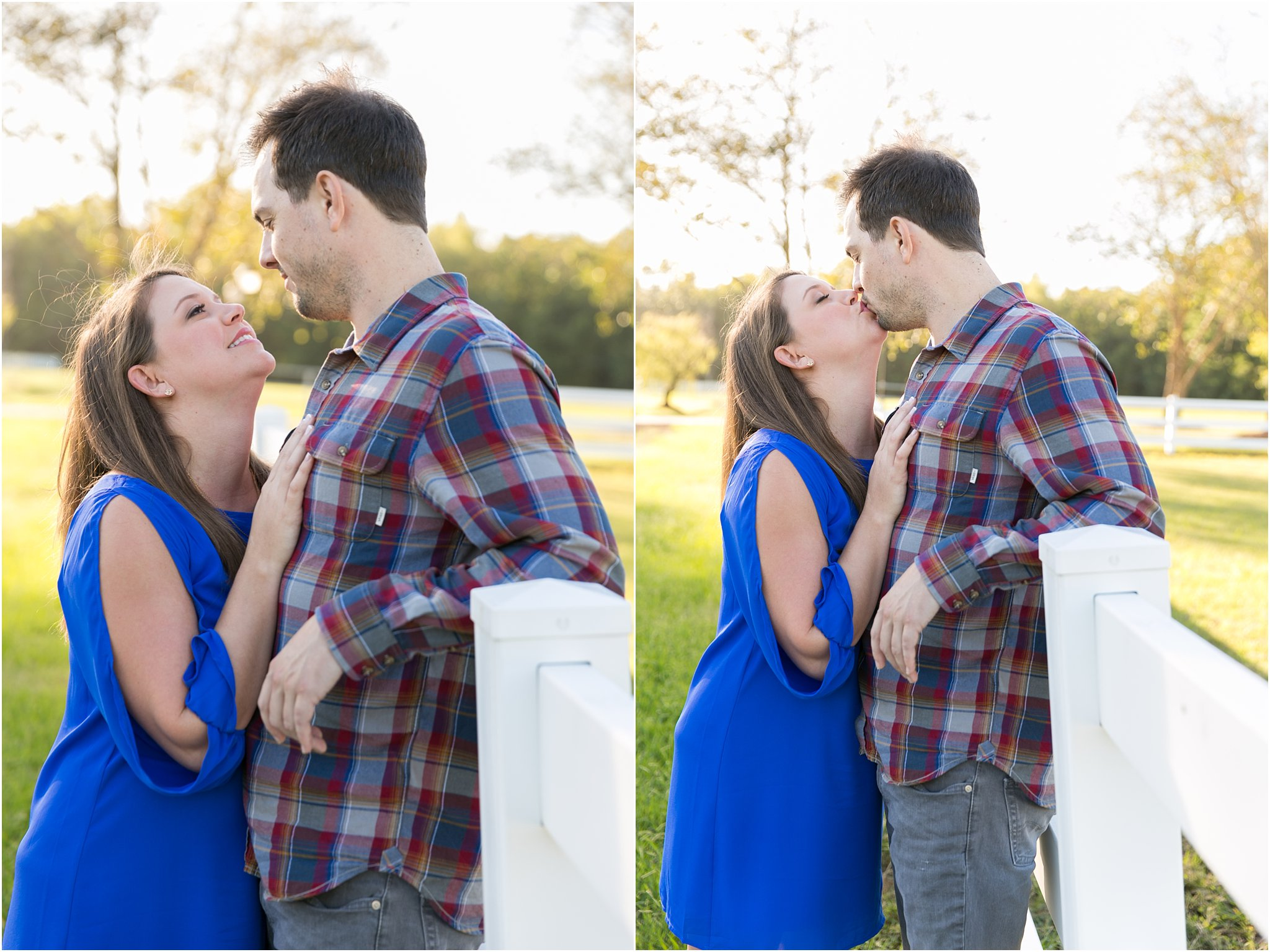 jessica_ryan_photography_virginia_beach_holly_ridge_manor_engagements_0980