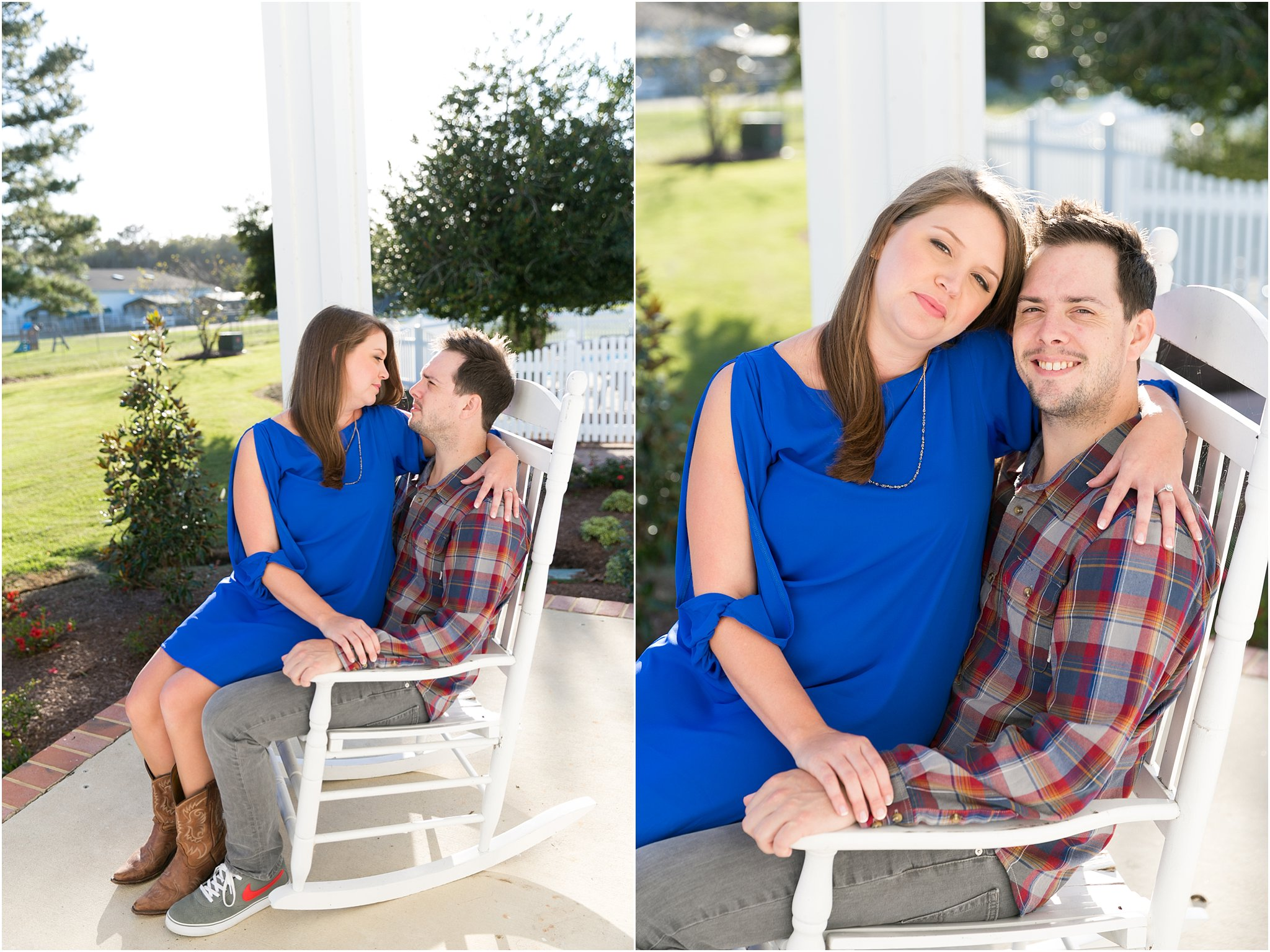 jessica_ryan_photography_virginia_beach_holly_ridge_manor_engagements_0985