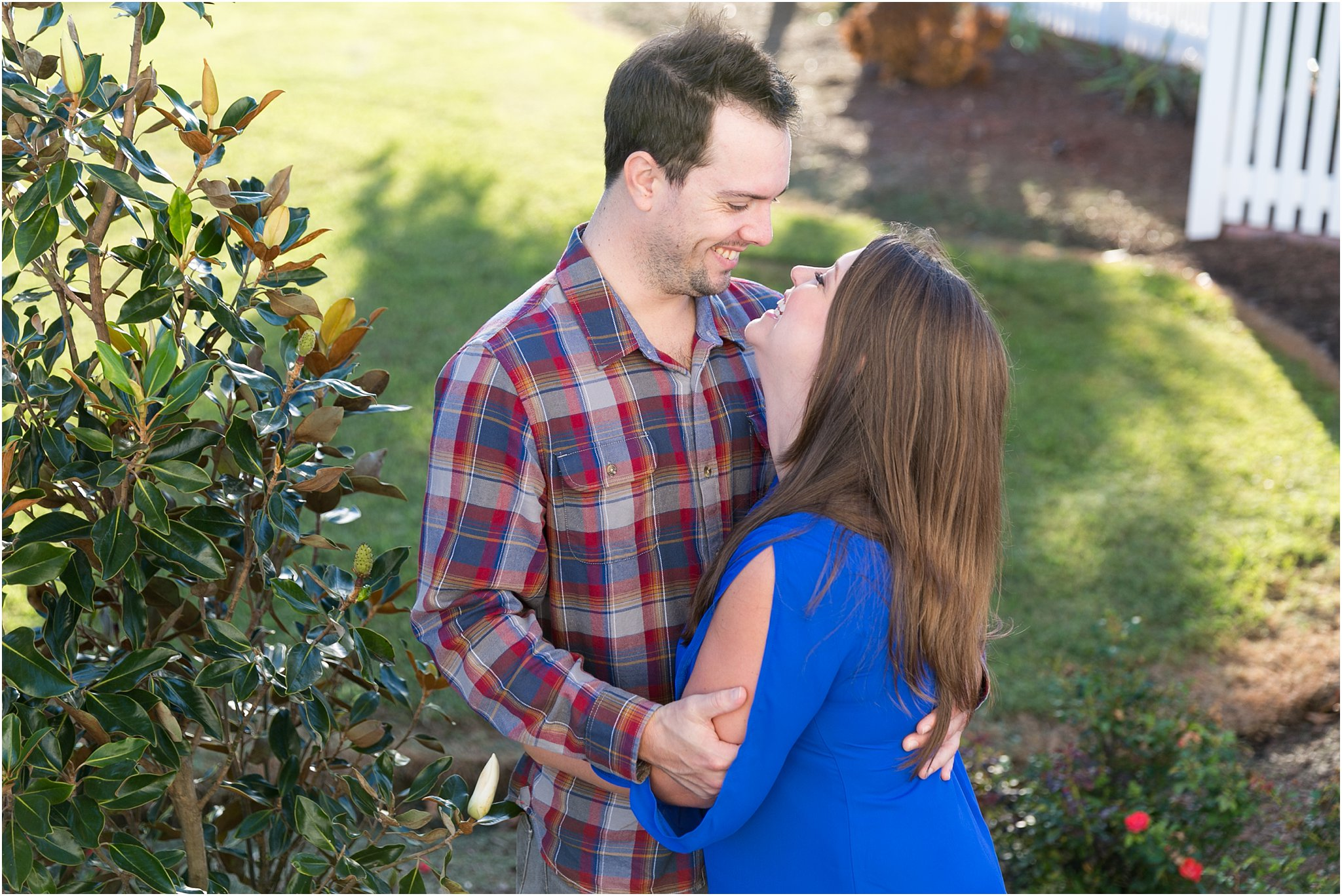 jessica_ryan_photography_virginia_beach_holly_ridge_manor_engagements_0986