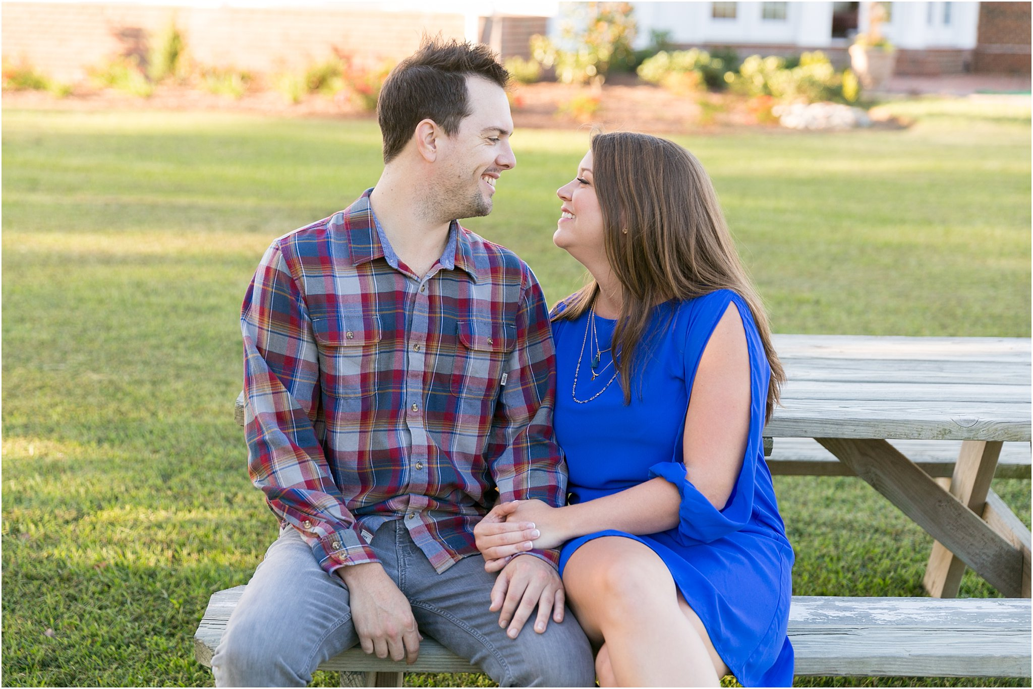 jessica_ryan_photography_virginia_beach_holly_ridge_manor_engagements_0988