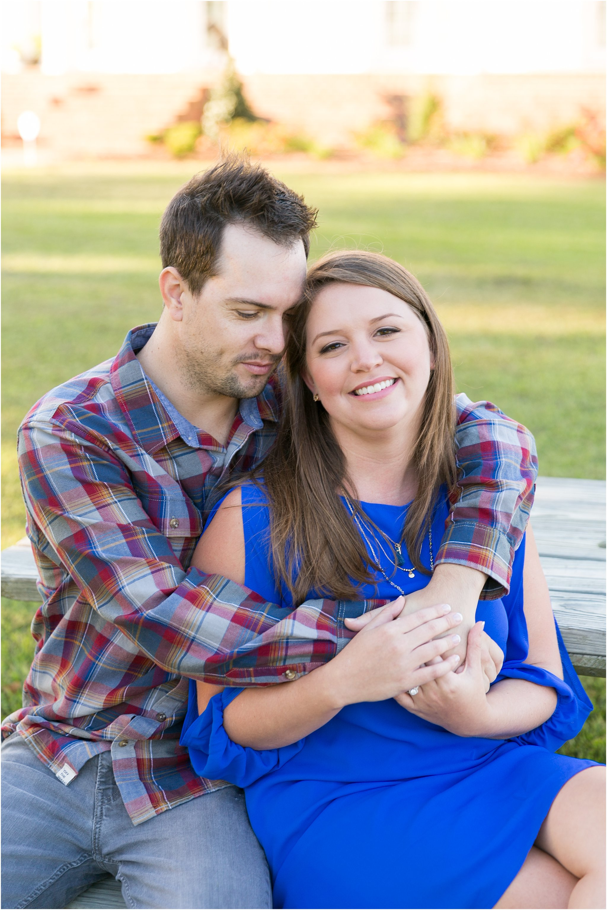 jessica_ryan_photography_virginia_beach_holly_ridge_manor_engagements_0989