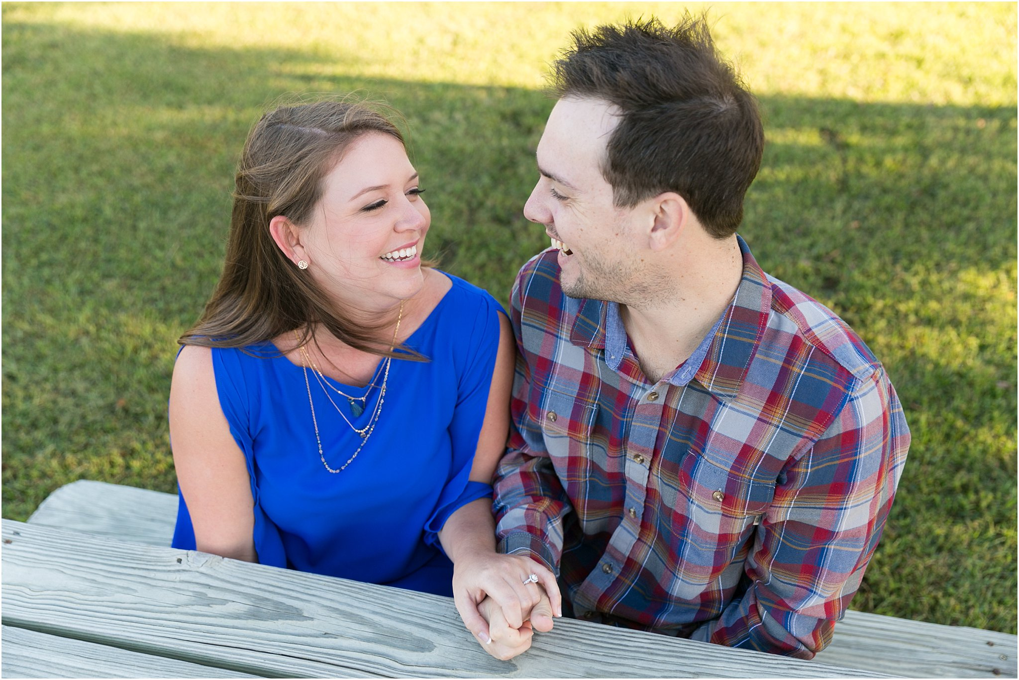 jessica_ryan_photography_virginia_beach_holly_ridge_manor_engagements_0991
